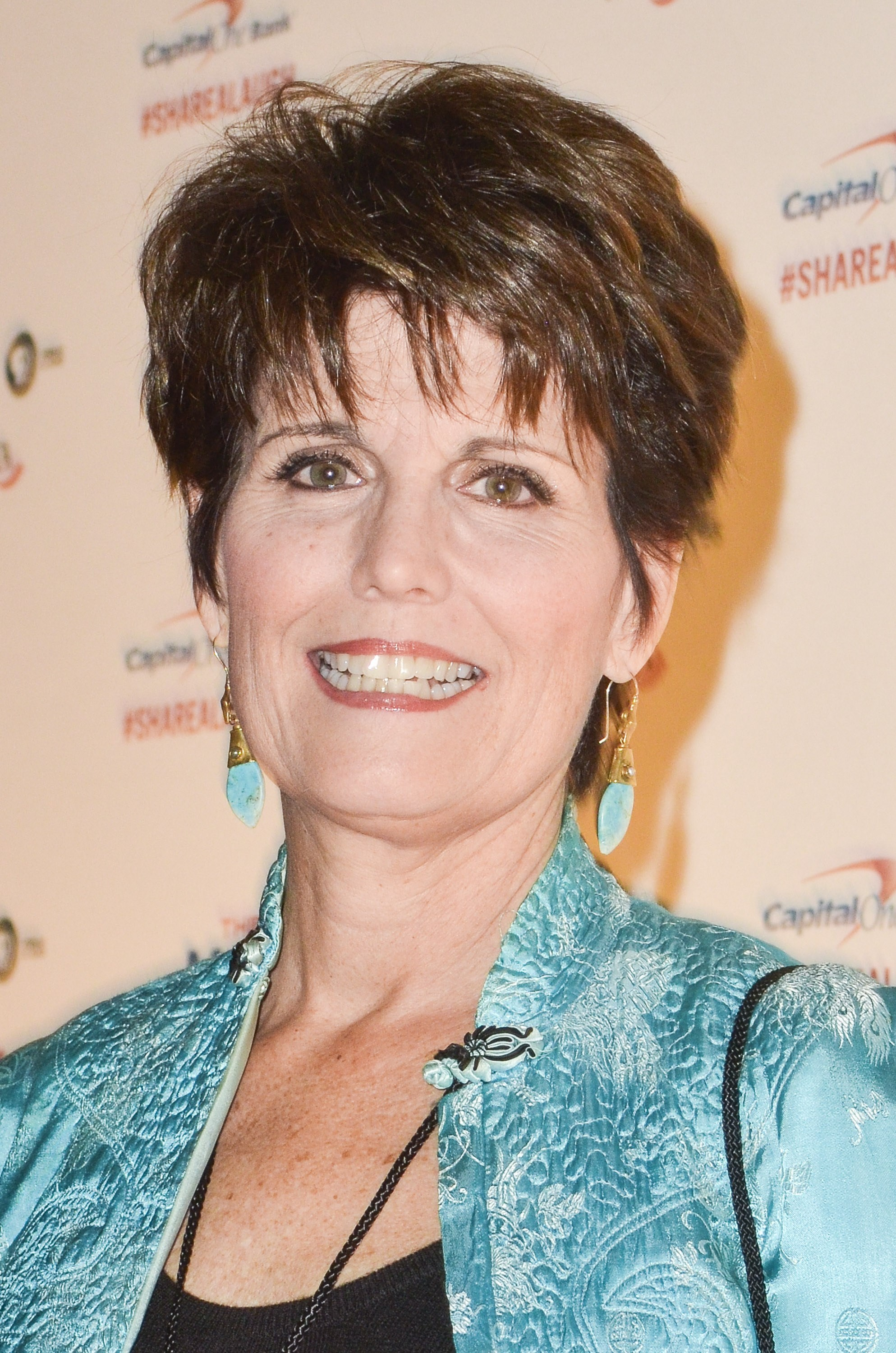 Lucie Arnaz naked (42 photo), Topless, Paparazzi, Selfie, cameltoe 2020