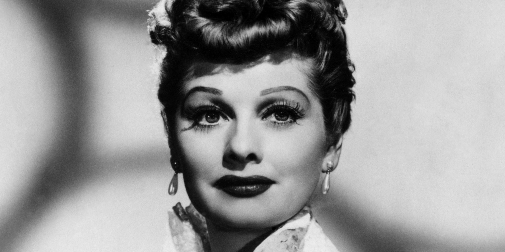 Lucille Ball Known People Famous People News And