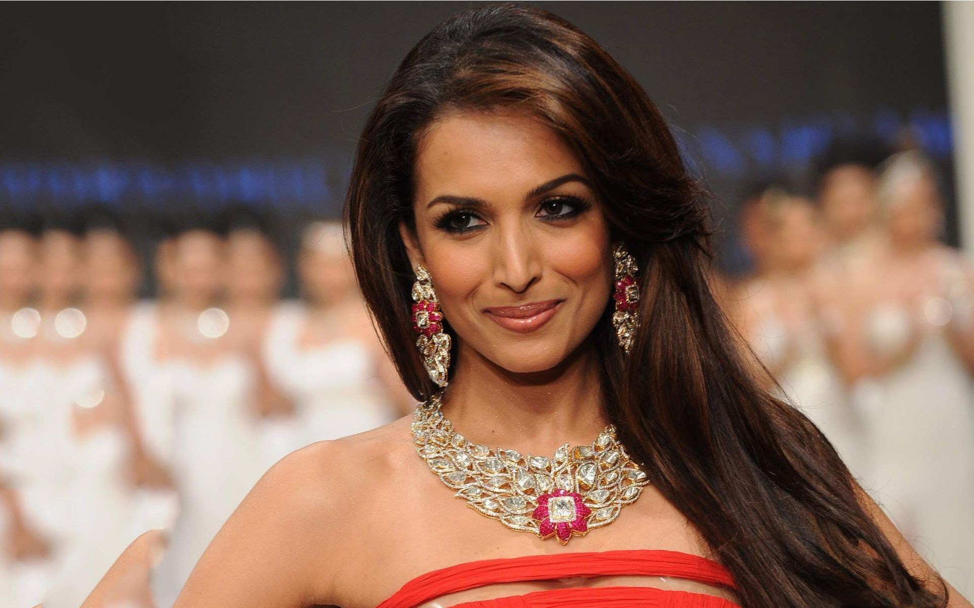 Bollywood celebrity interview videos with famous people