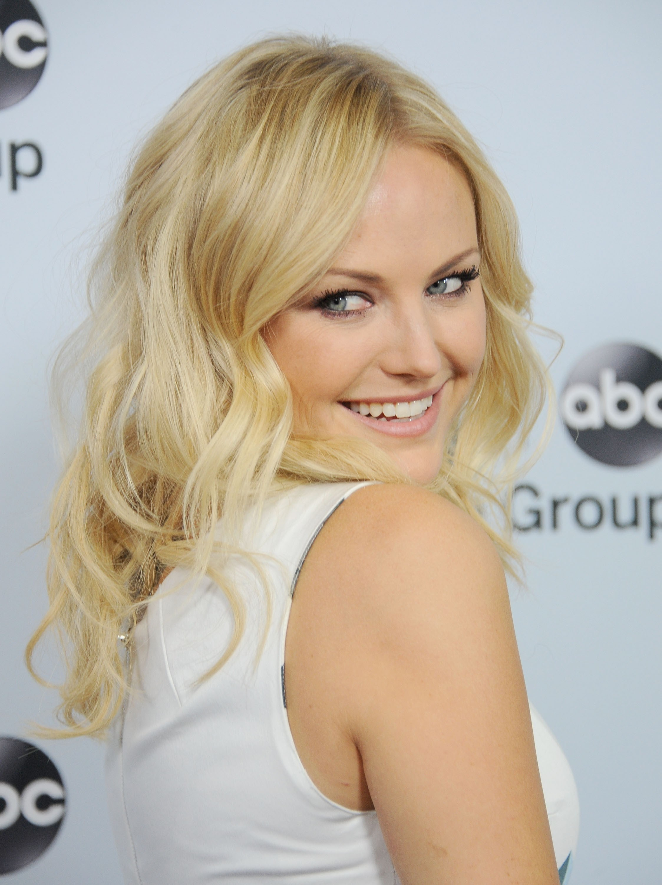 Malin Akerman | Known people - famous people news and biographies Malin Akerman