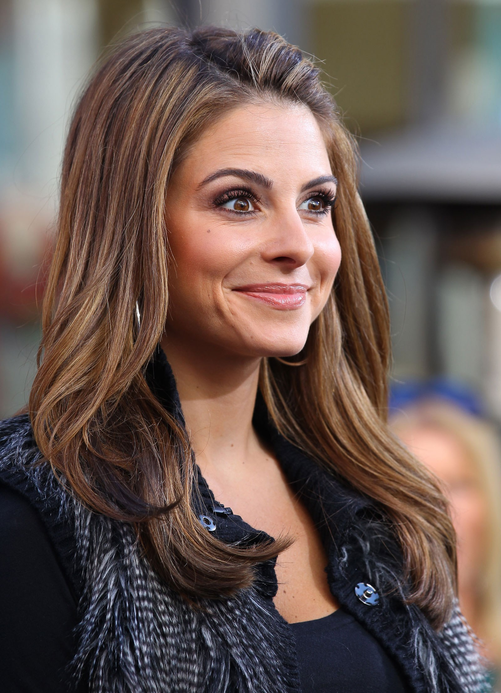 Maria Menounos nude (22 gallery), photos Paparazzi, Twitter, cleavage 2015