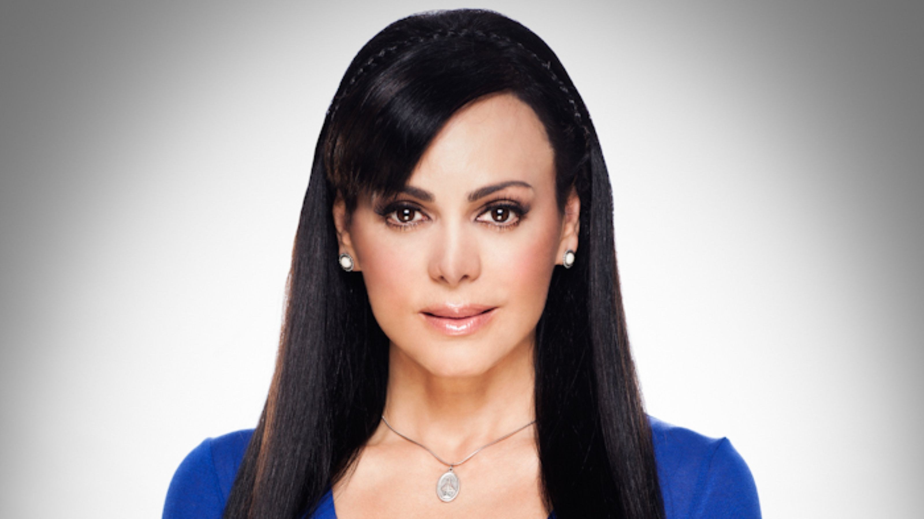 Maribel Guardia | Known people - famous people news and