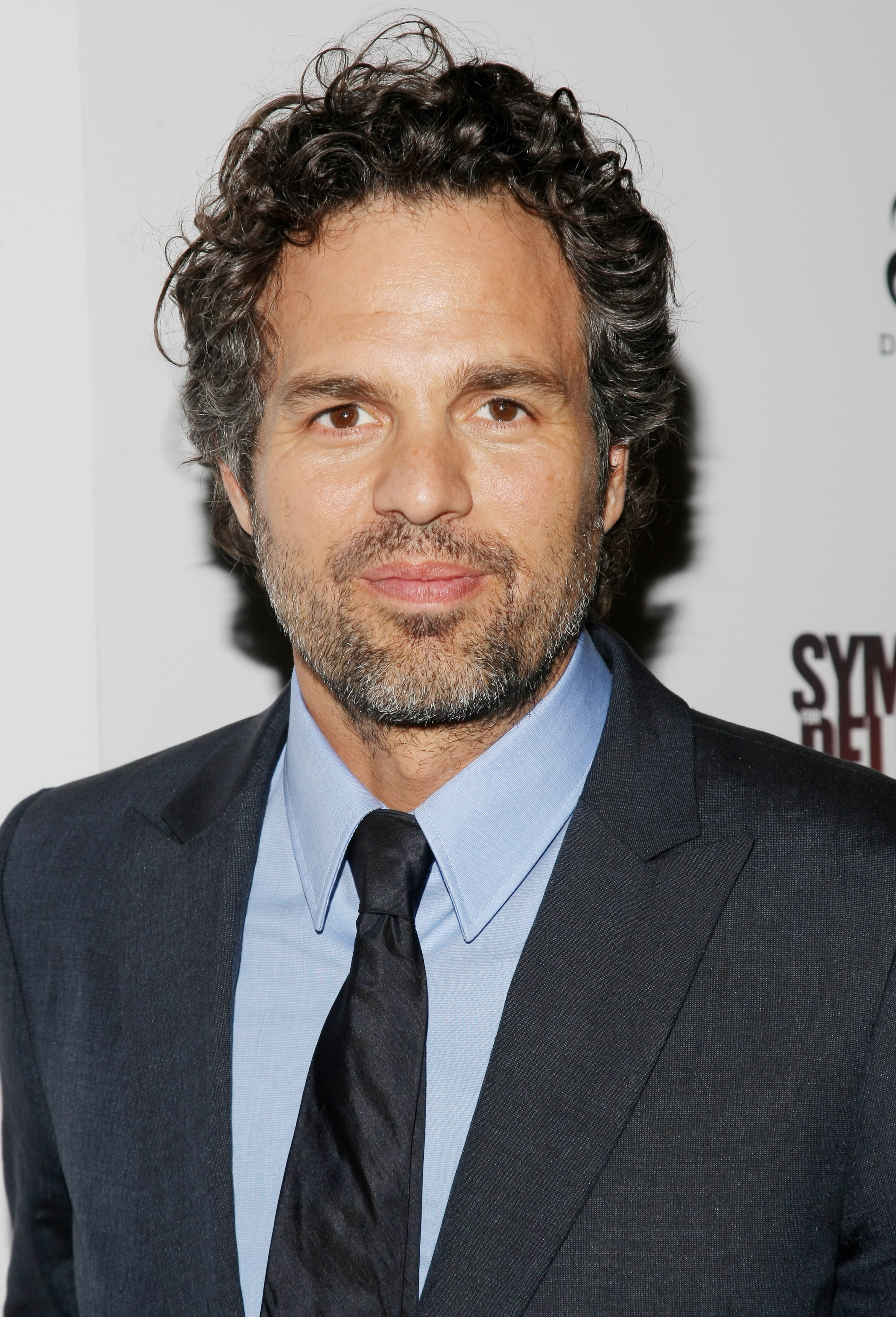 Mark Ruffalo Known People Famous People News And