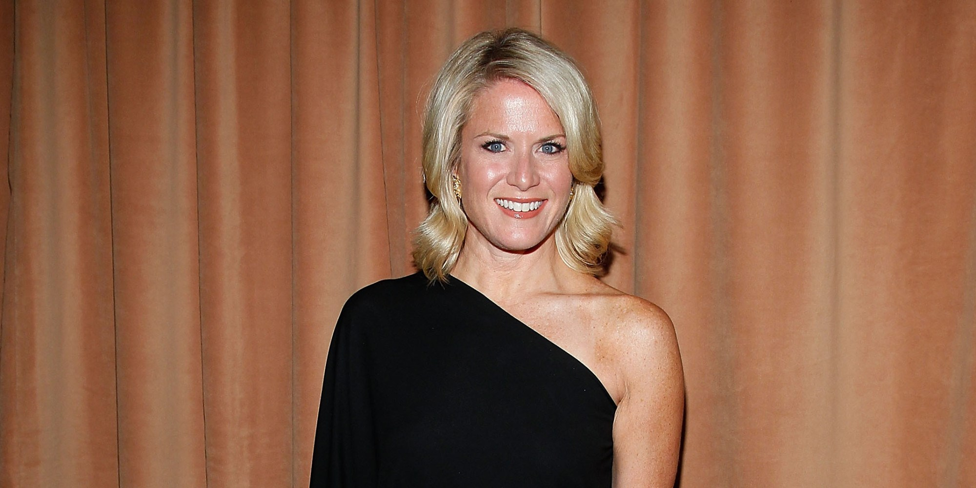 Martha maccallum known people famous people news and biographies
