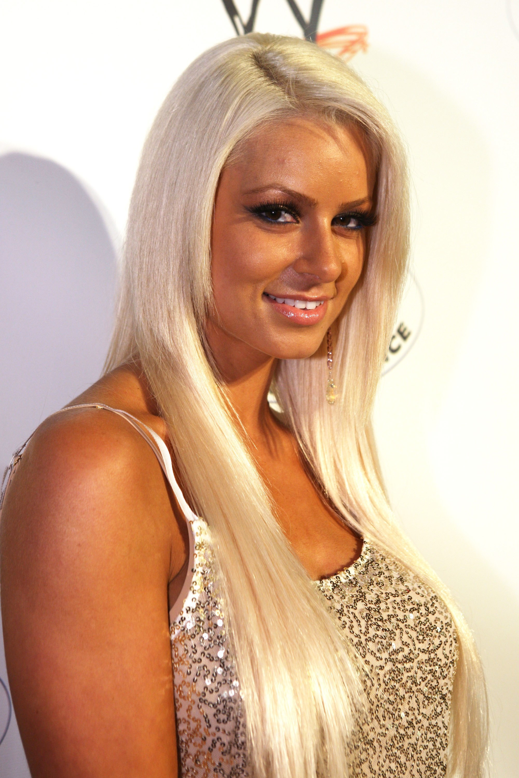 Maryse Ouellet Canada nudes (28 photo), Pussy, Fappening, Feet, cameltoe 2019