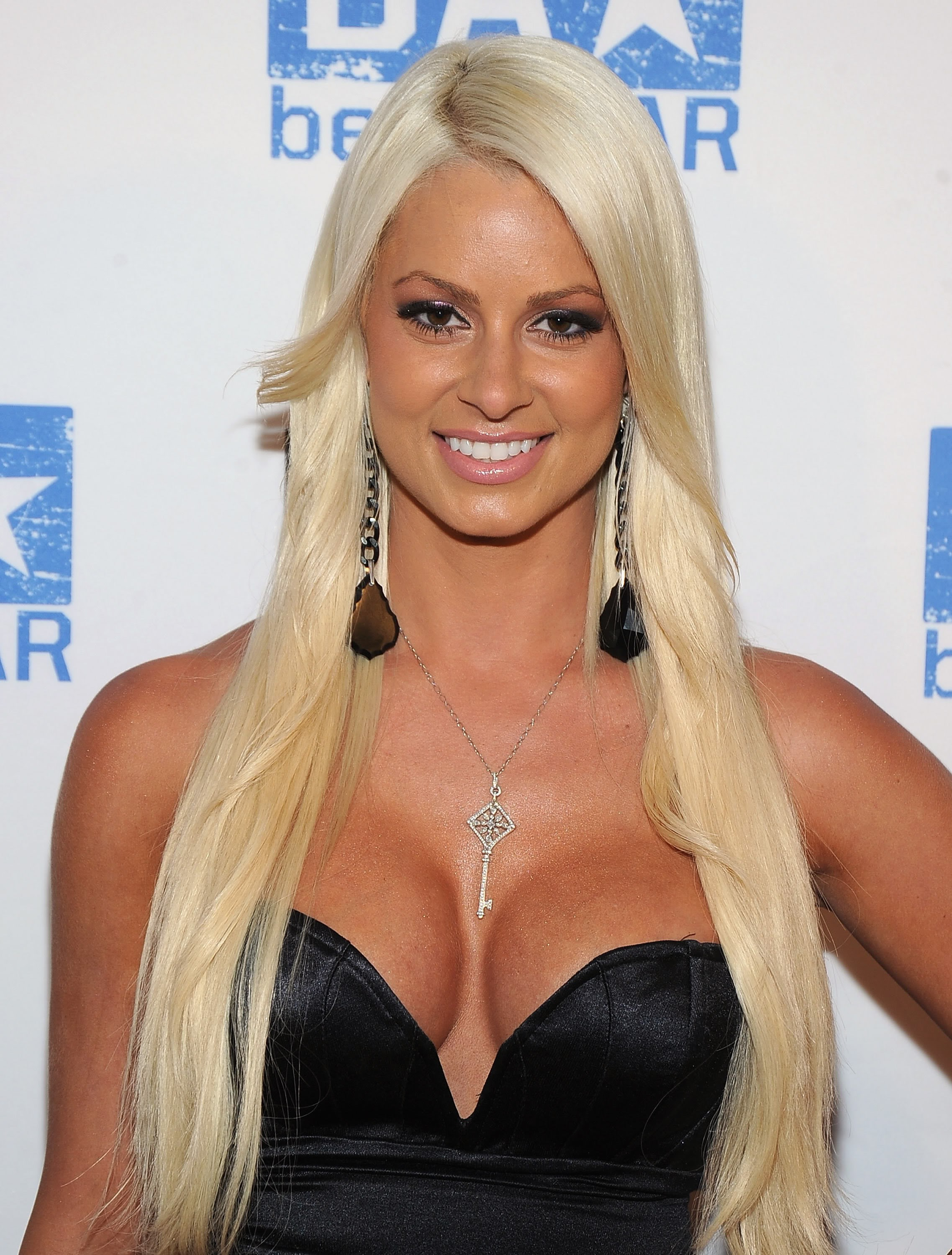 maryse ouellet model