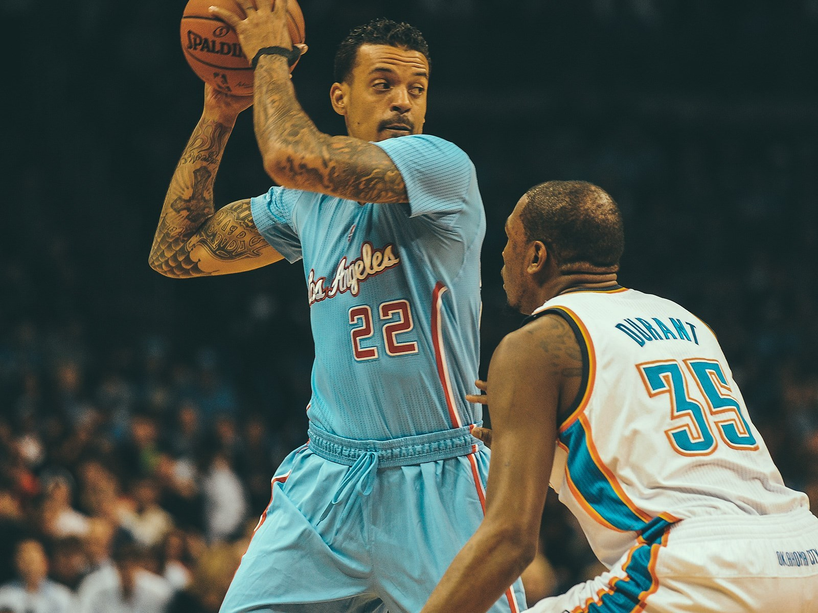 Matt Barnes Known People Famous People News And