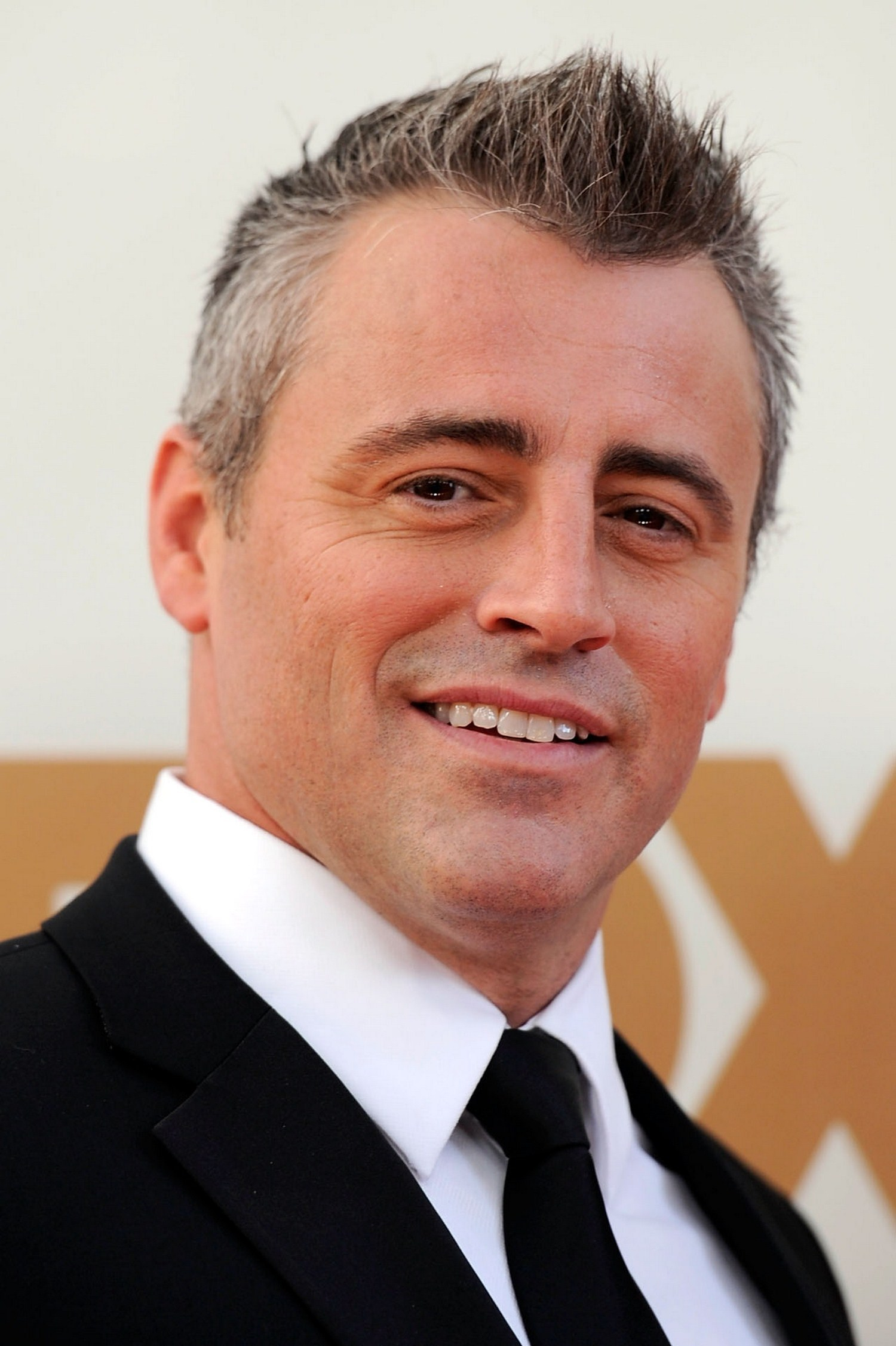 Matt Leblanc Known People Famous People News And