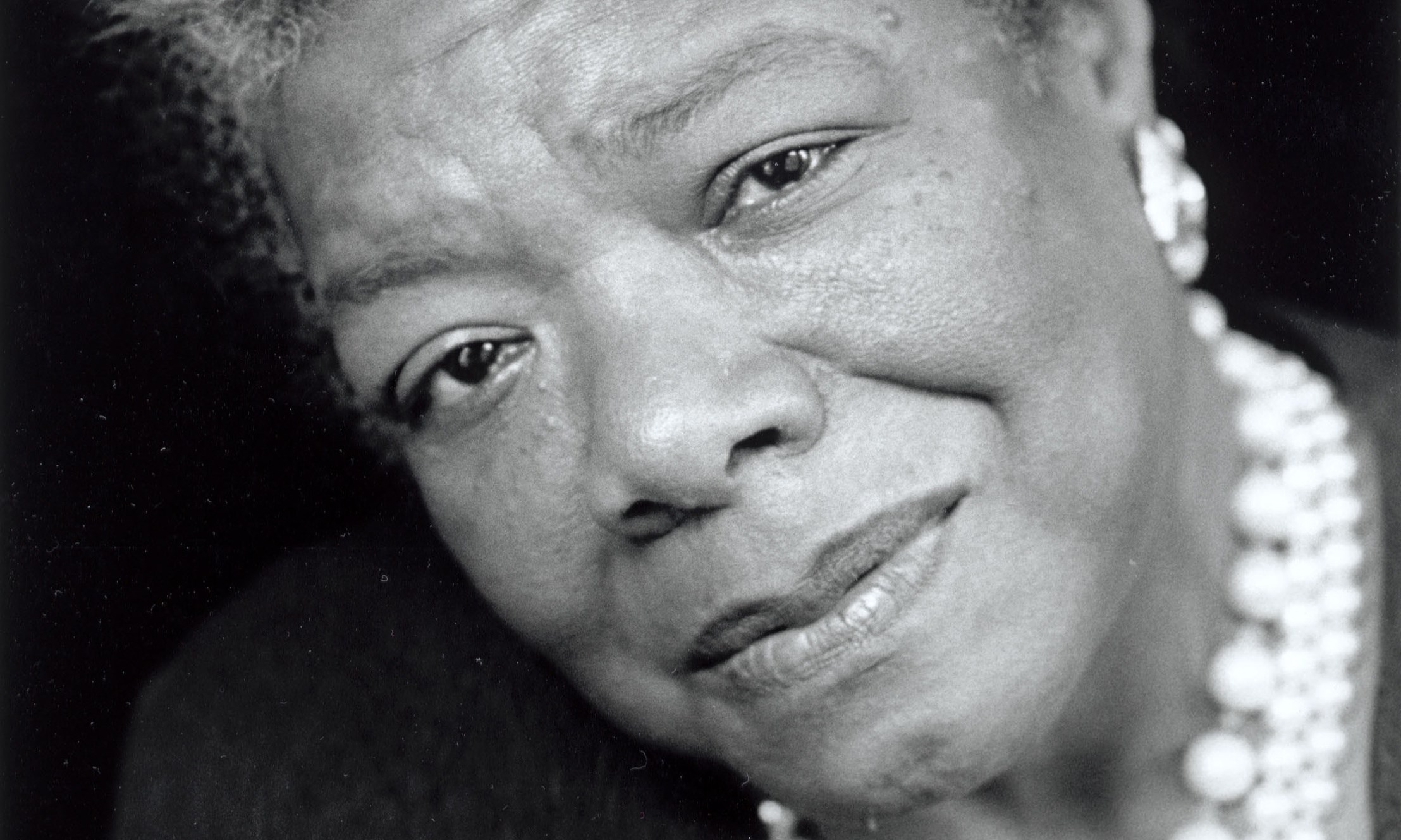 a angelou known people famous people news and biographies a angelou a angelou
