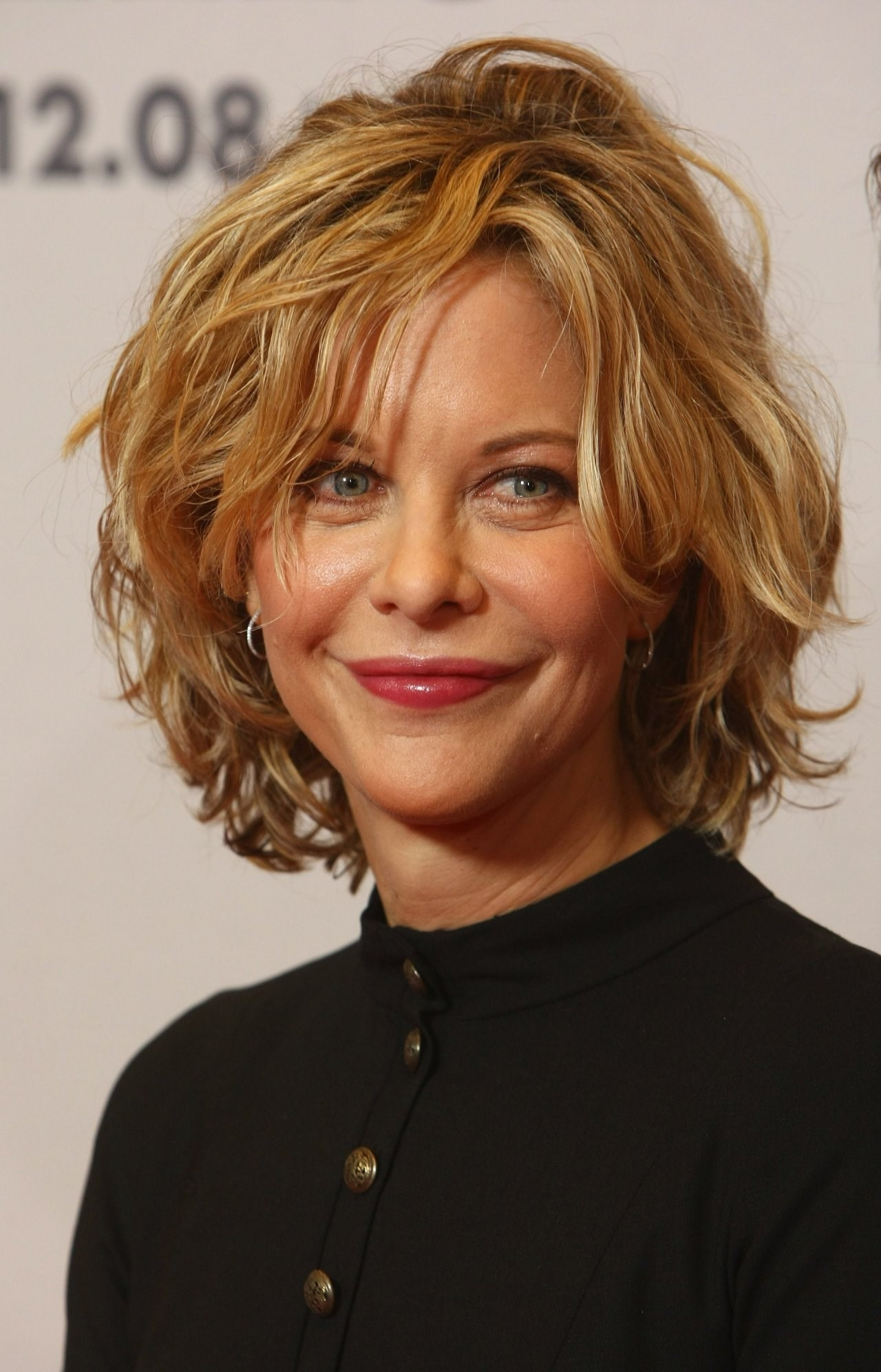 Meg Ryan Known People Famous People News And Biographies