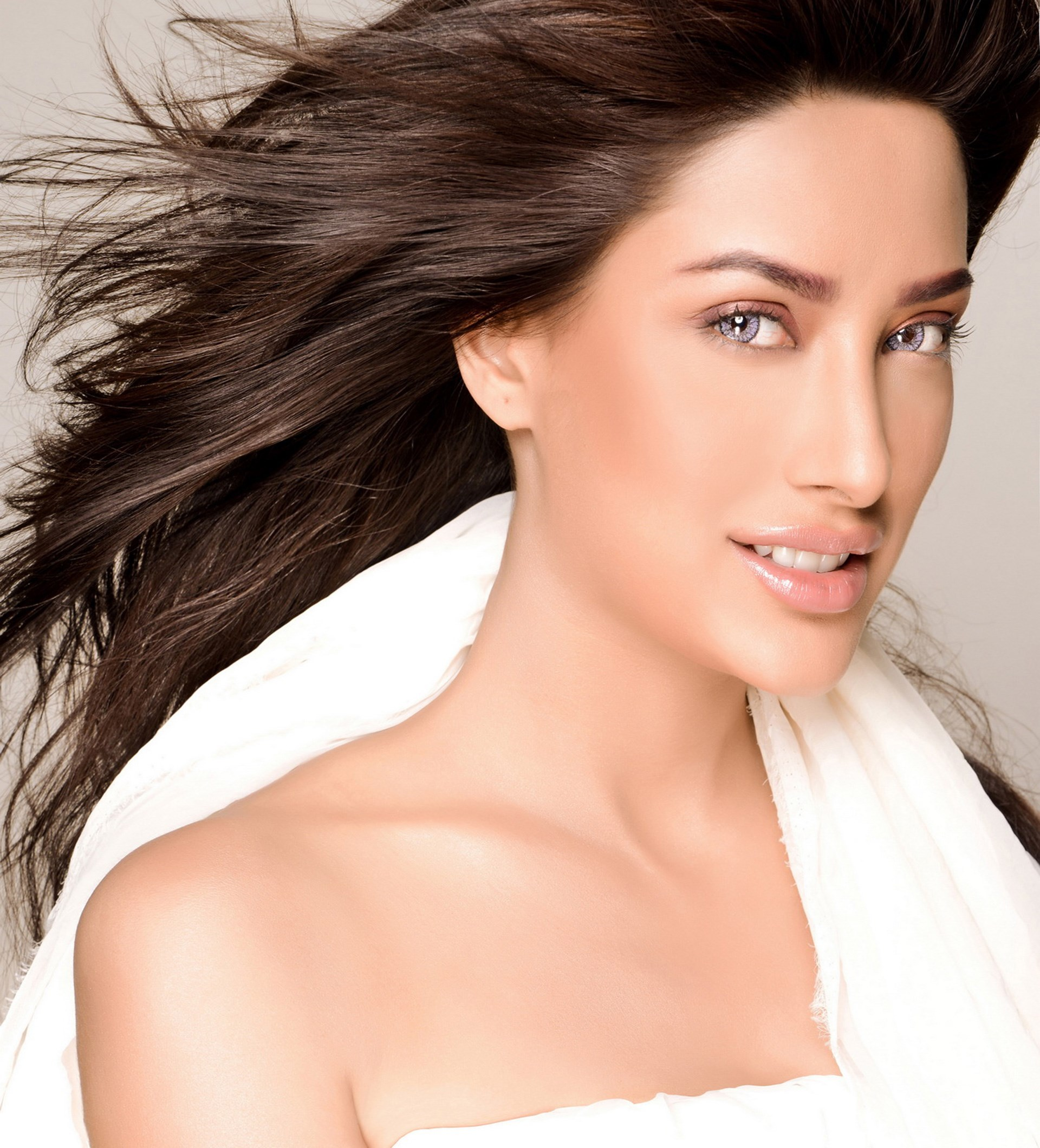 Is a cute Mehwish Hayat naked photo 2017