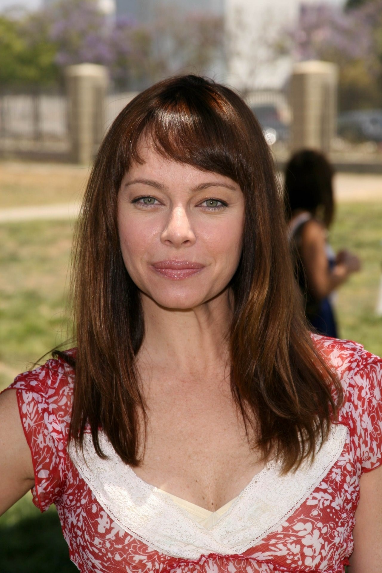 Melinda clarke known people famous people news and for Melinda clarke