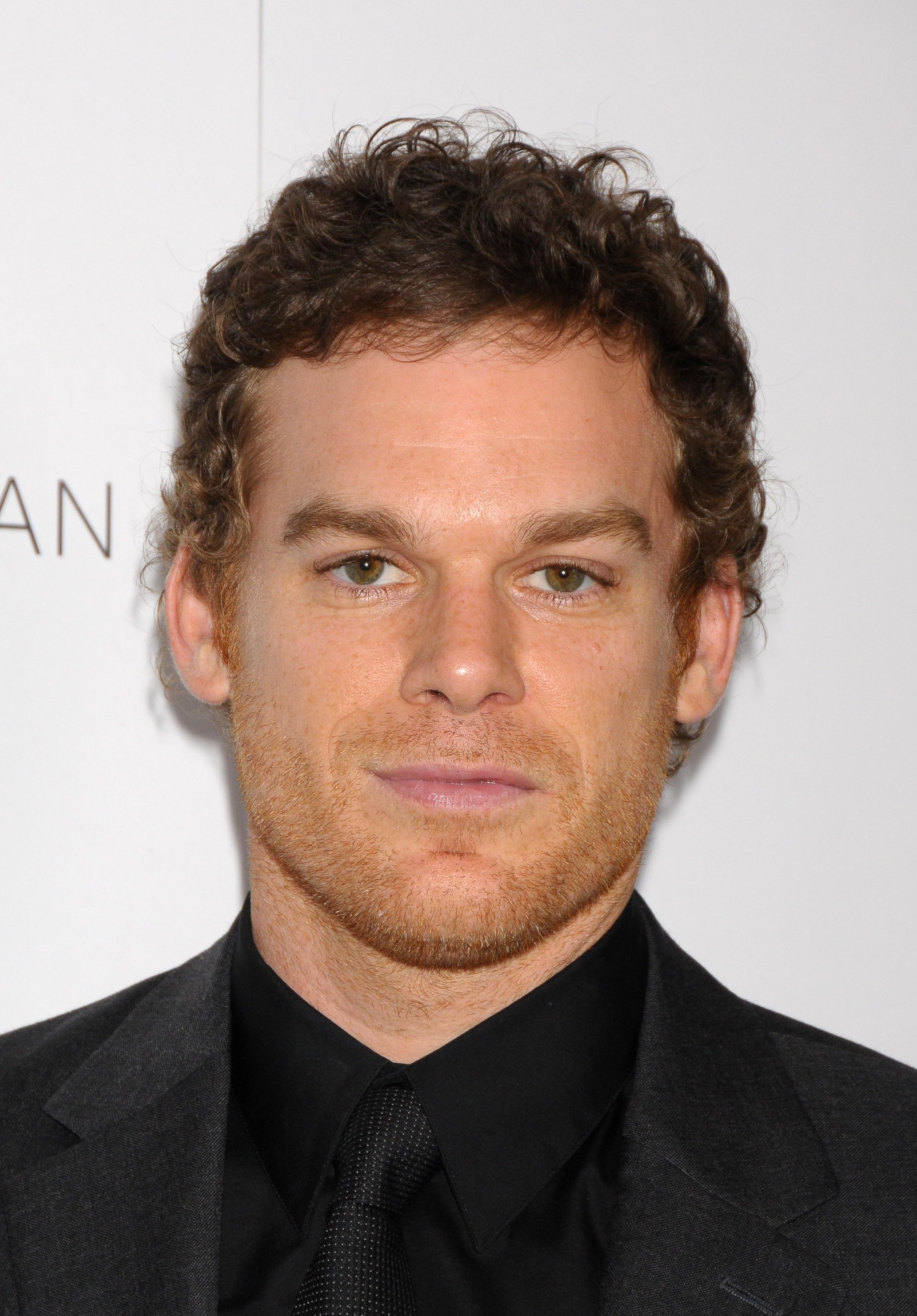 Michael C Hall | Known people - famous people news and ...