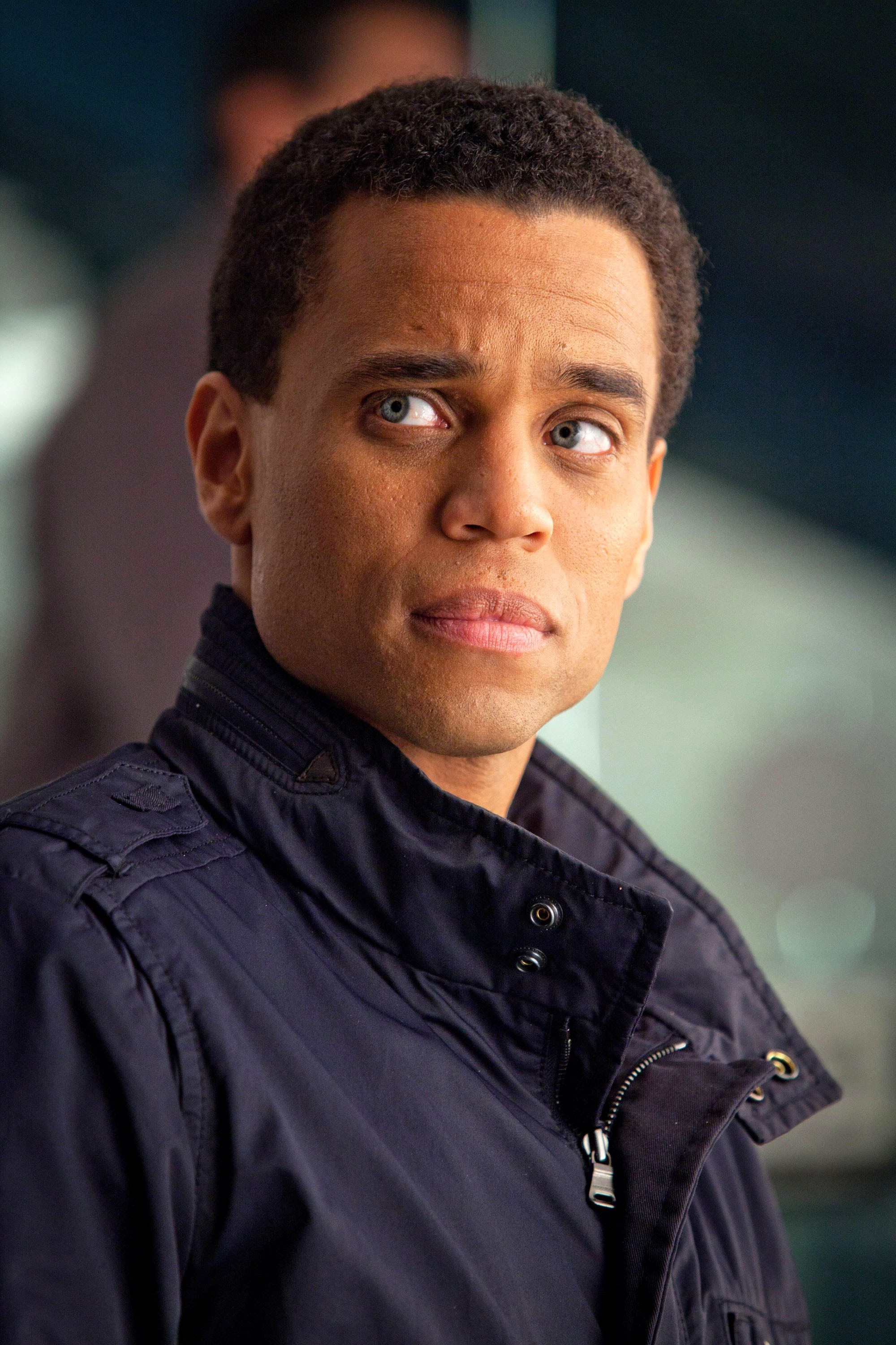 Michael Ealy | Known people - famous people news and ...