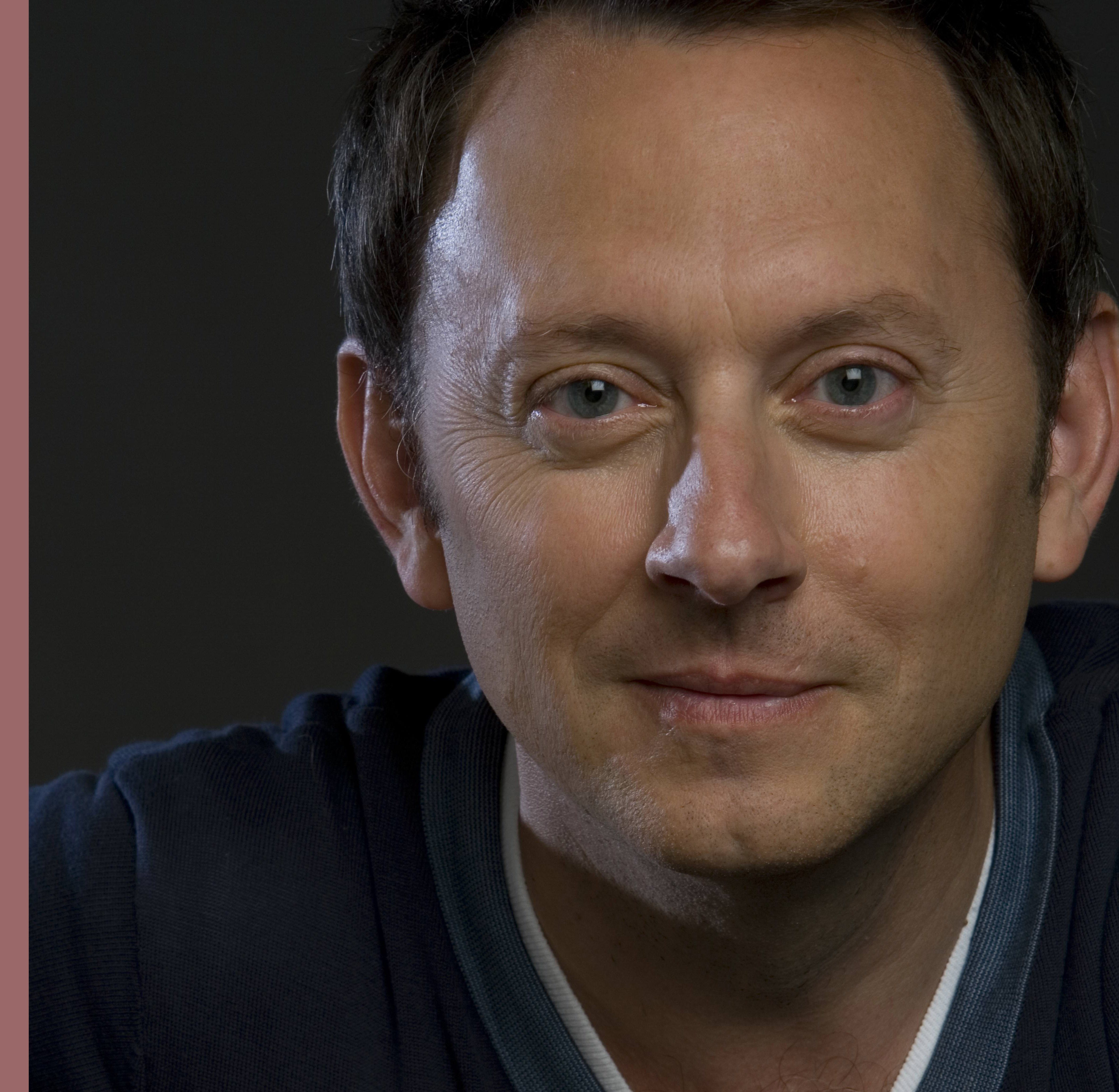 Michael emerson known people famous people news and for The emerson