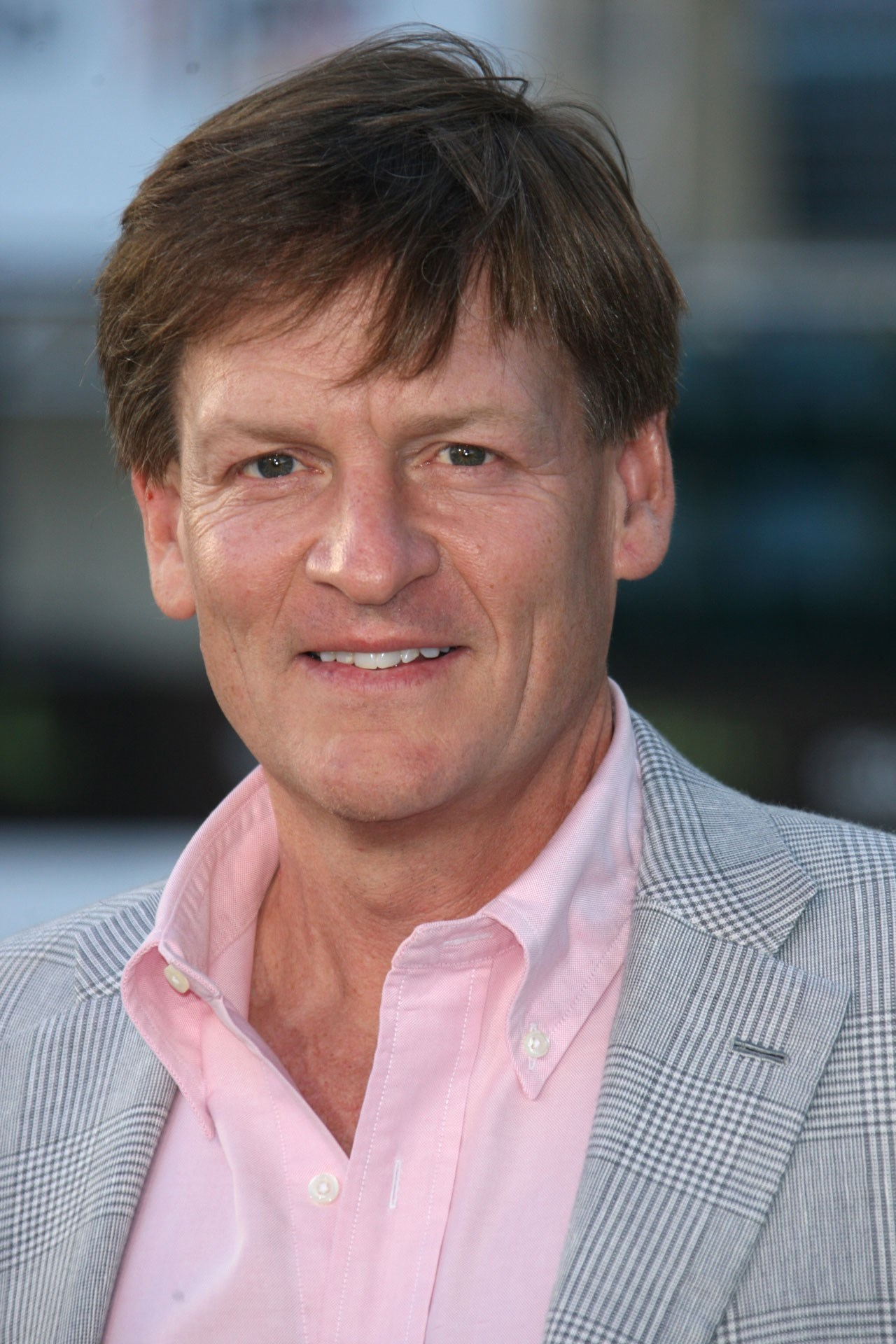michael lewis known people   famous people news and