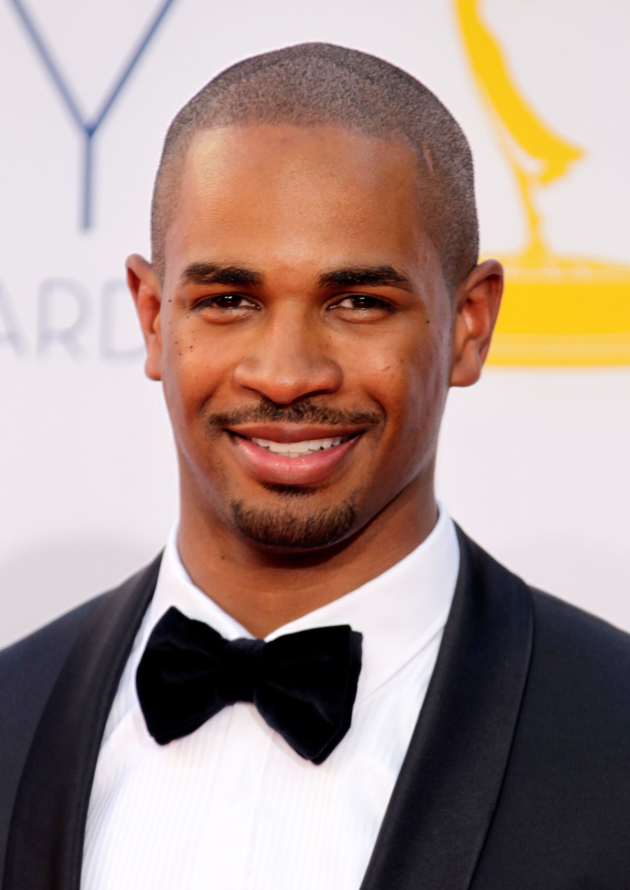Michael wayans known people famous people news and for Damon wayans jr