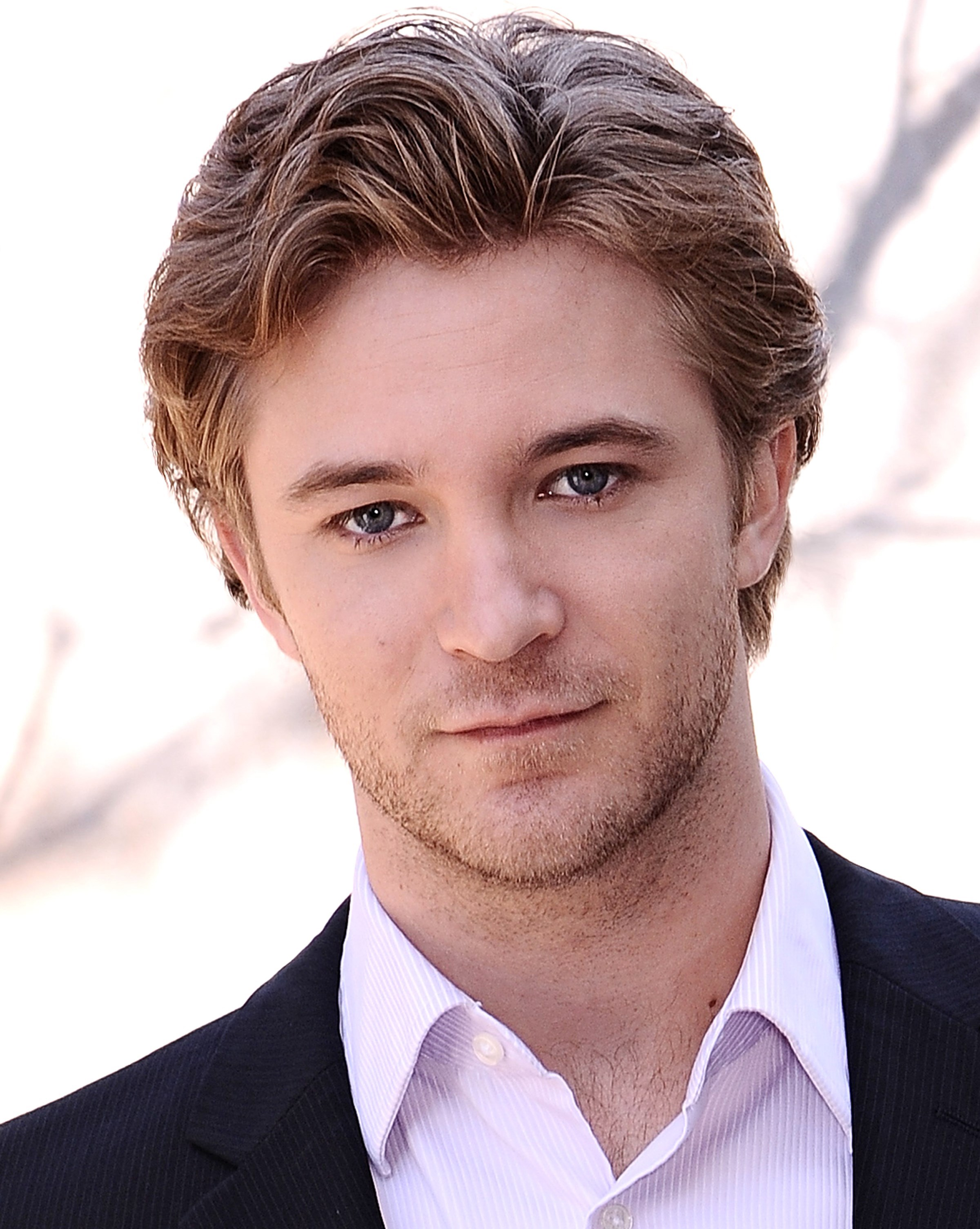 Michael Welch | Known people - famous people news and biographies