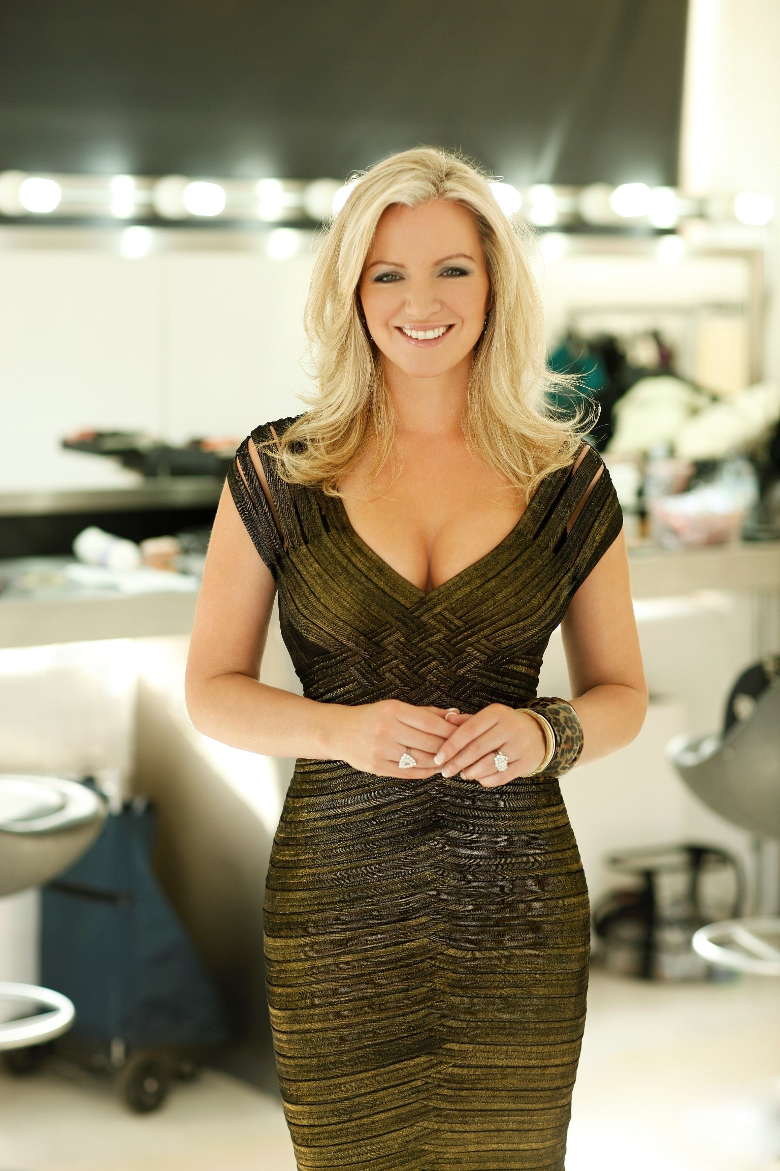 michelle mone known people famous people news and