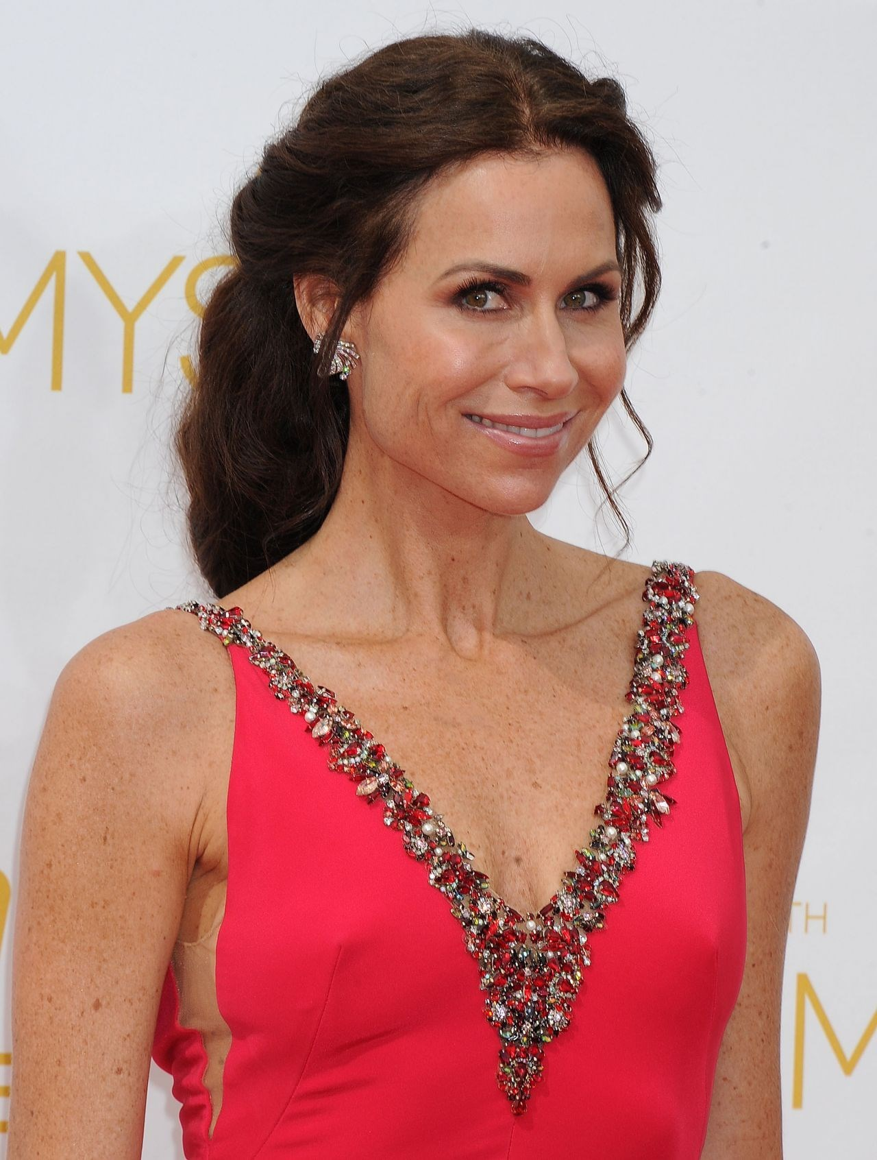 Minnie Driver nudes (26 photo), fotos Topless, YouTube, braless 2016