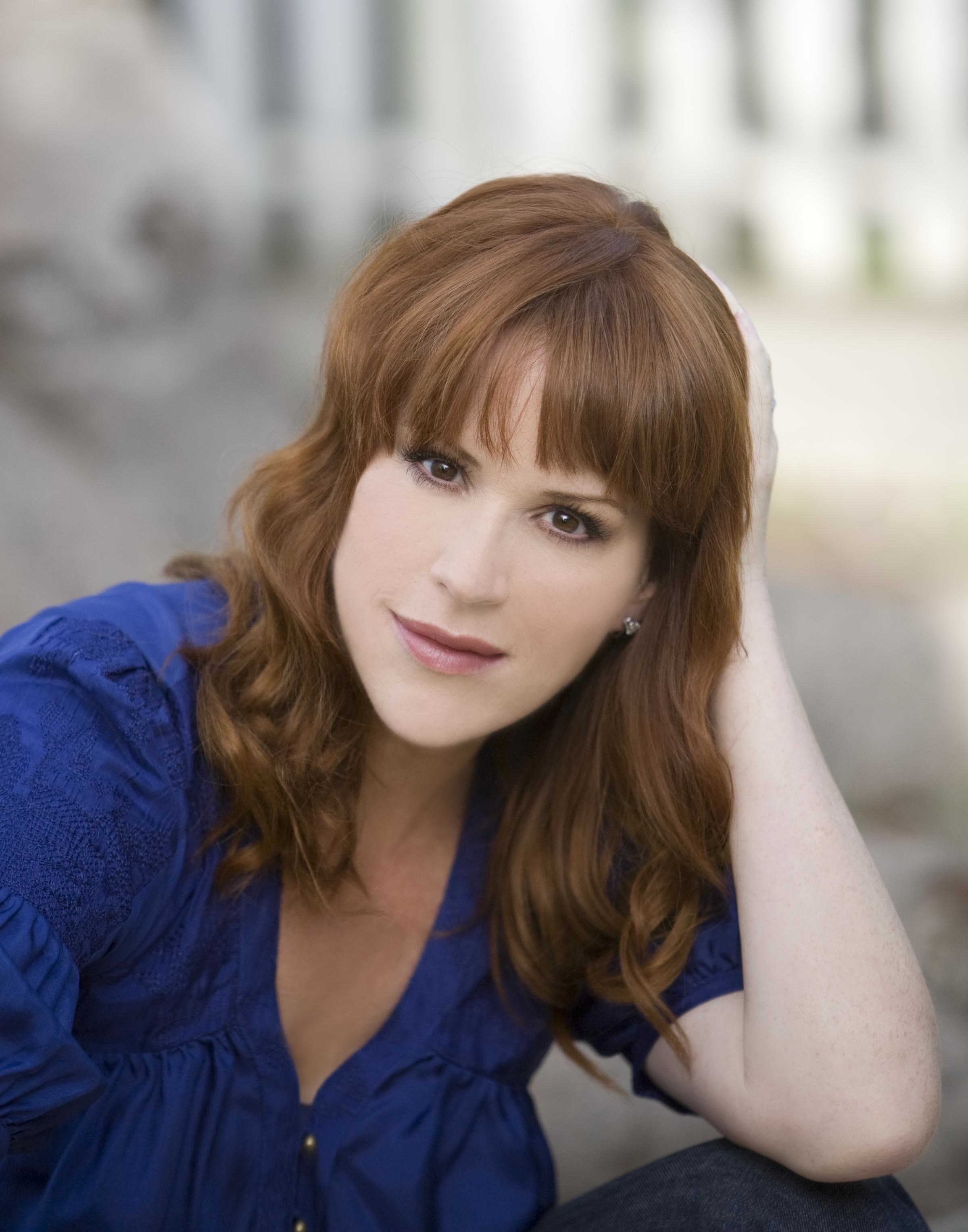 Molly Ringwald | Known people - famous people news and ...