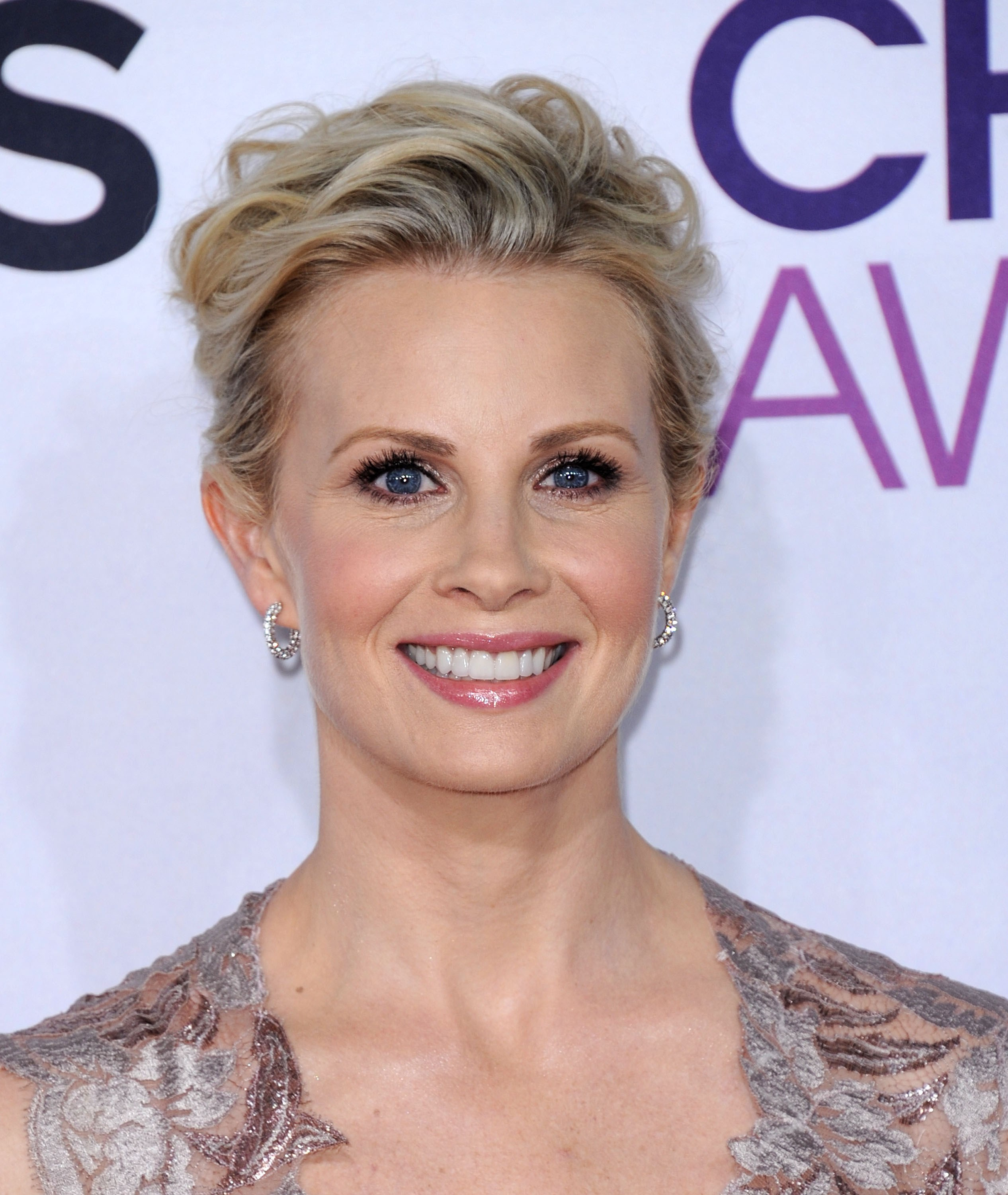 Monica Potter Known People Famous People News And