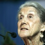 point of view country lovers nadine gordimer Racisms impact on literature english literature essay country lovers by nadine gordimer and she combines many literary techniques such as point of view to.
