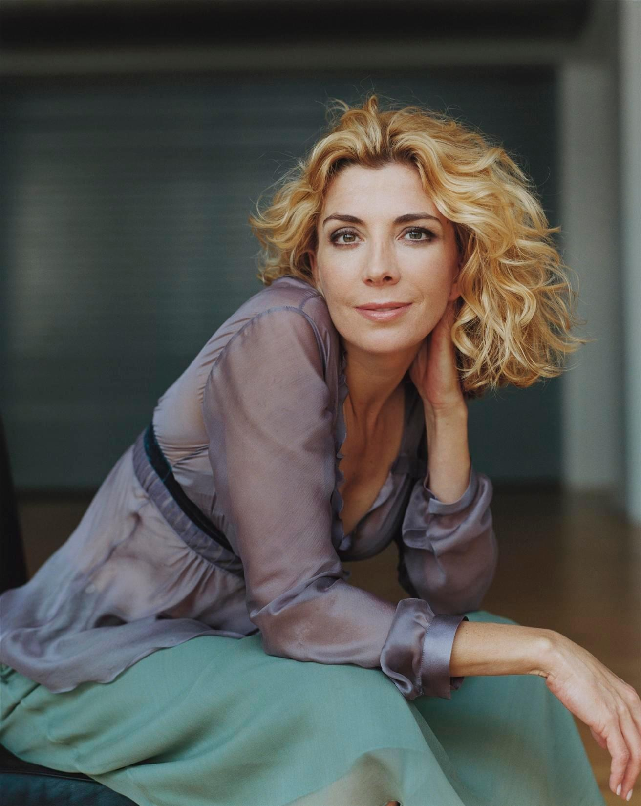 natasha richardson - photo #24