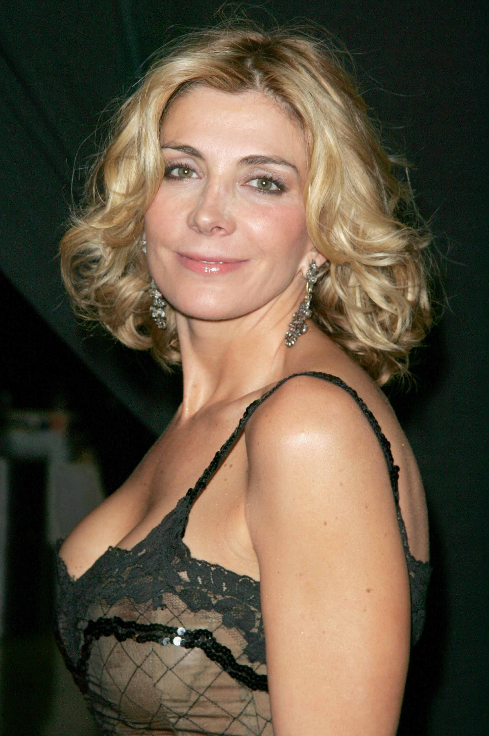 natasha richardson - photo #31