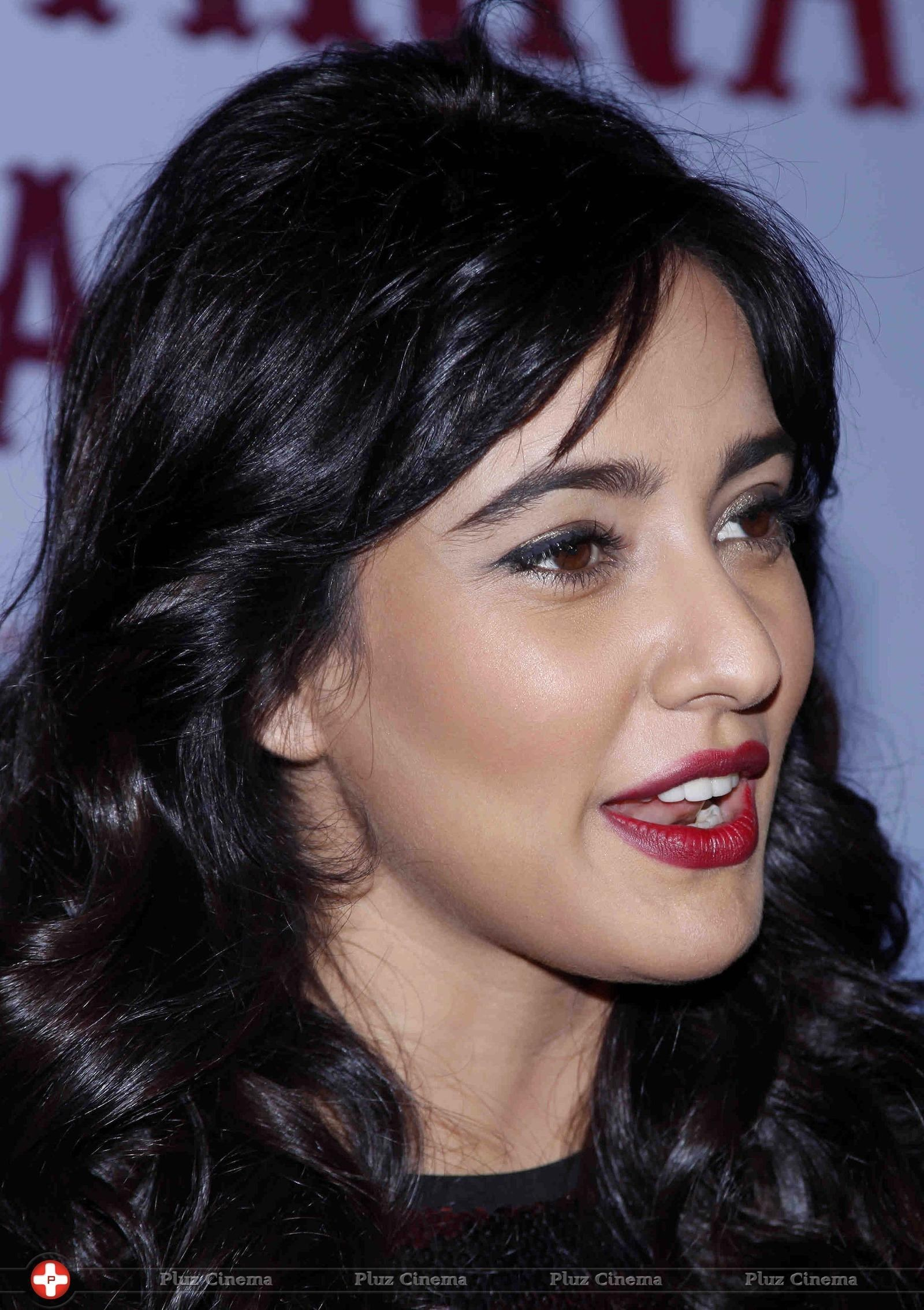Neha Sharma Known People Famous People News And
