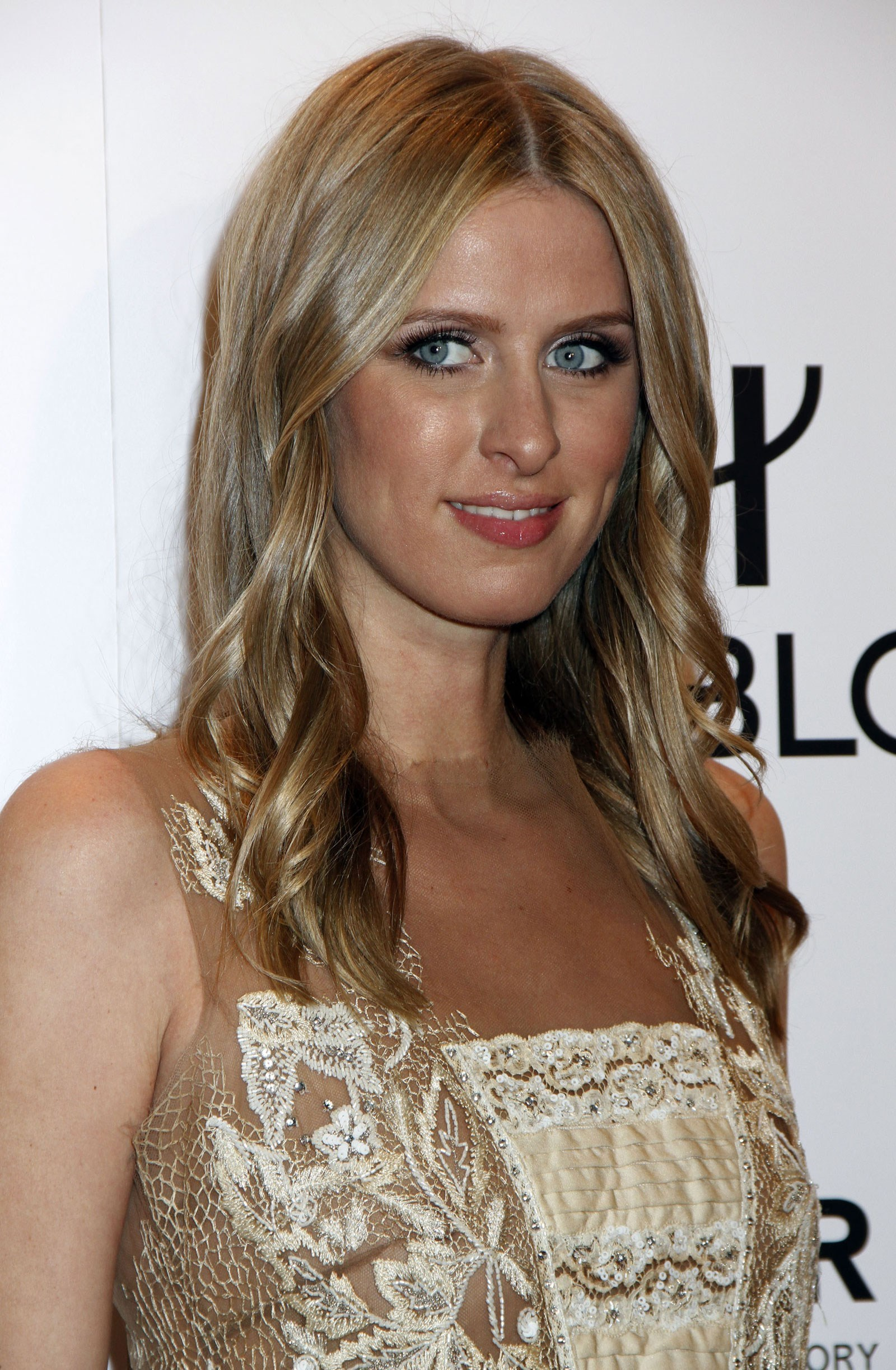 Nicky Hilton Known People Famous People News And