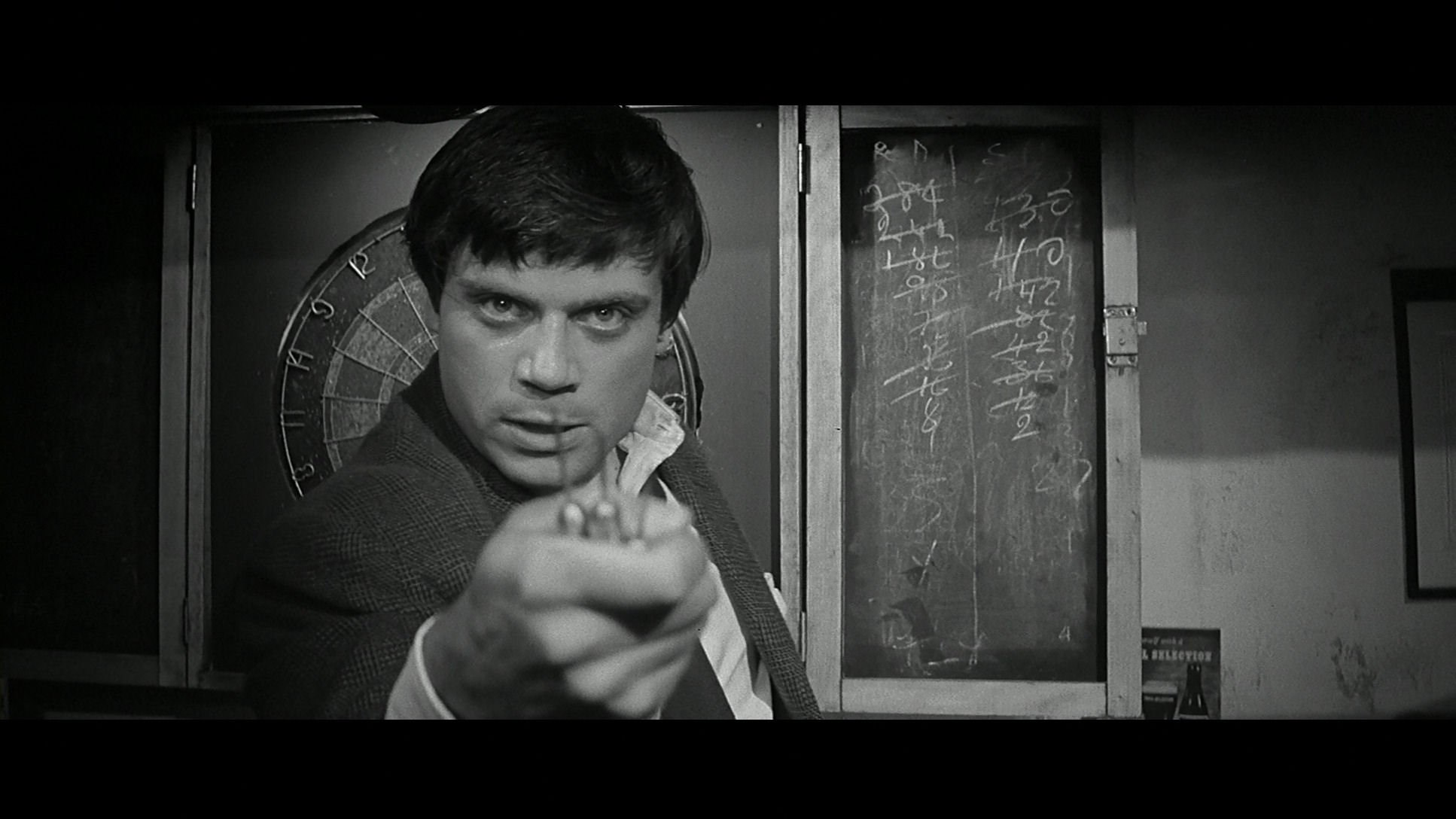 oliver reed known people famous people news and