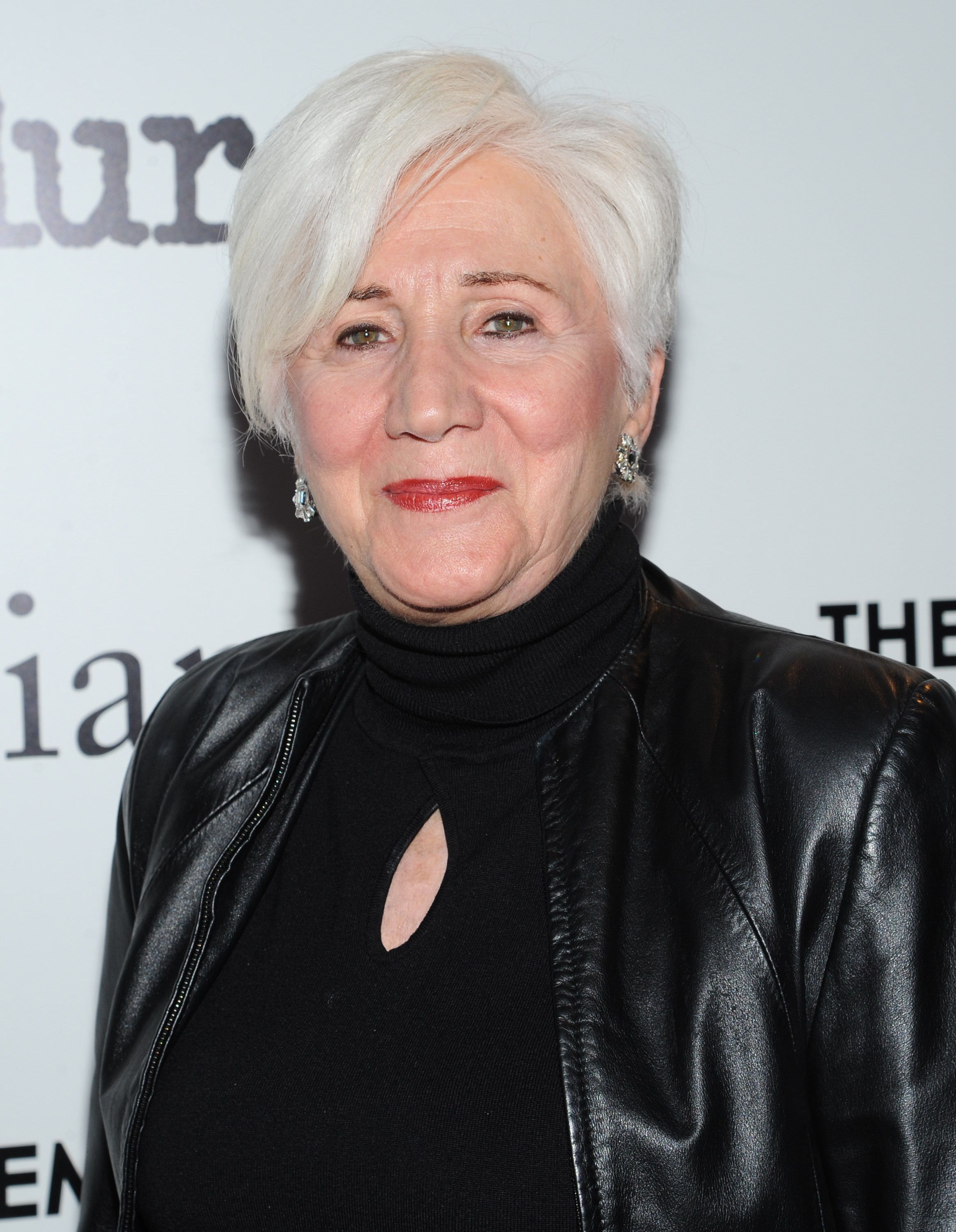 Olympia Dukakis | Known people - famous people news and