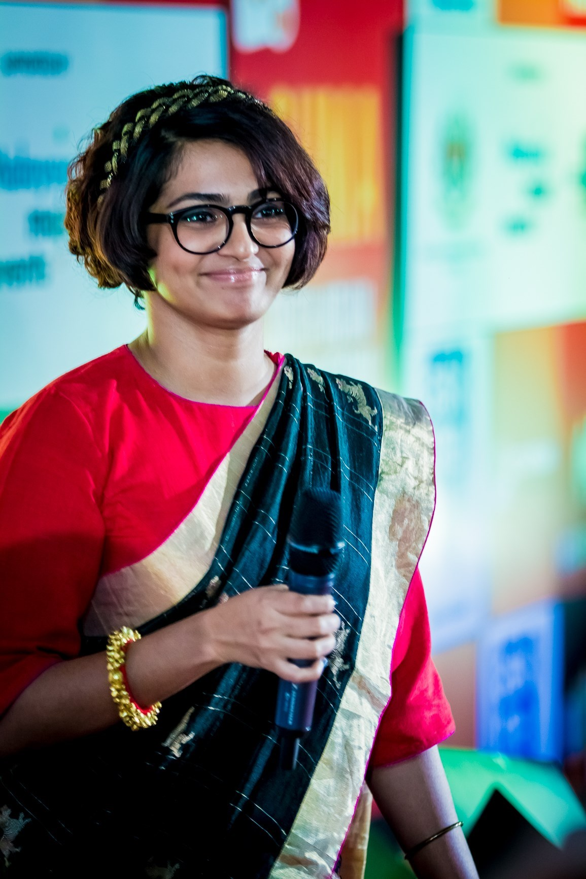 parvathi menon known people famous people news and