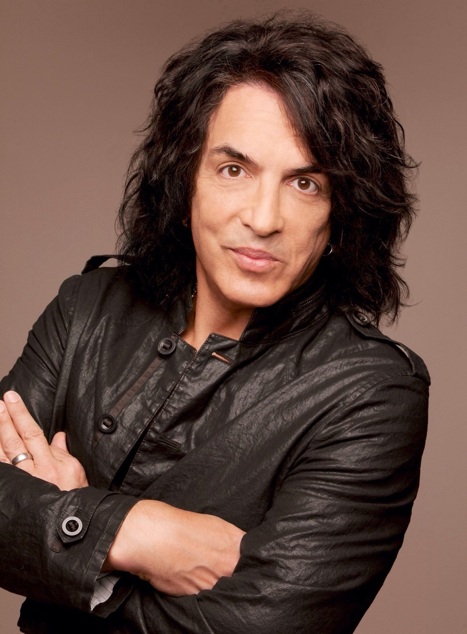 paul stanley known people famous people news and