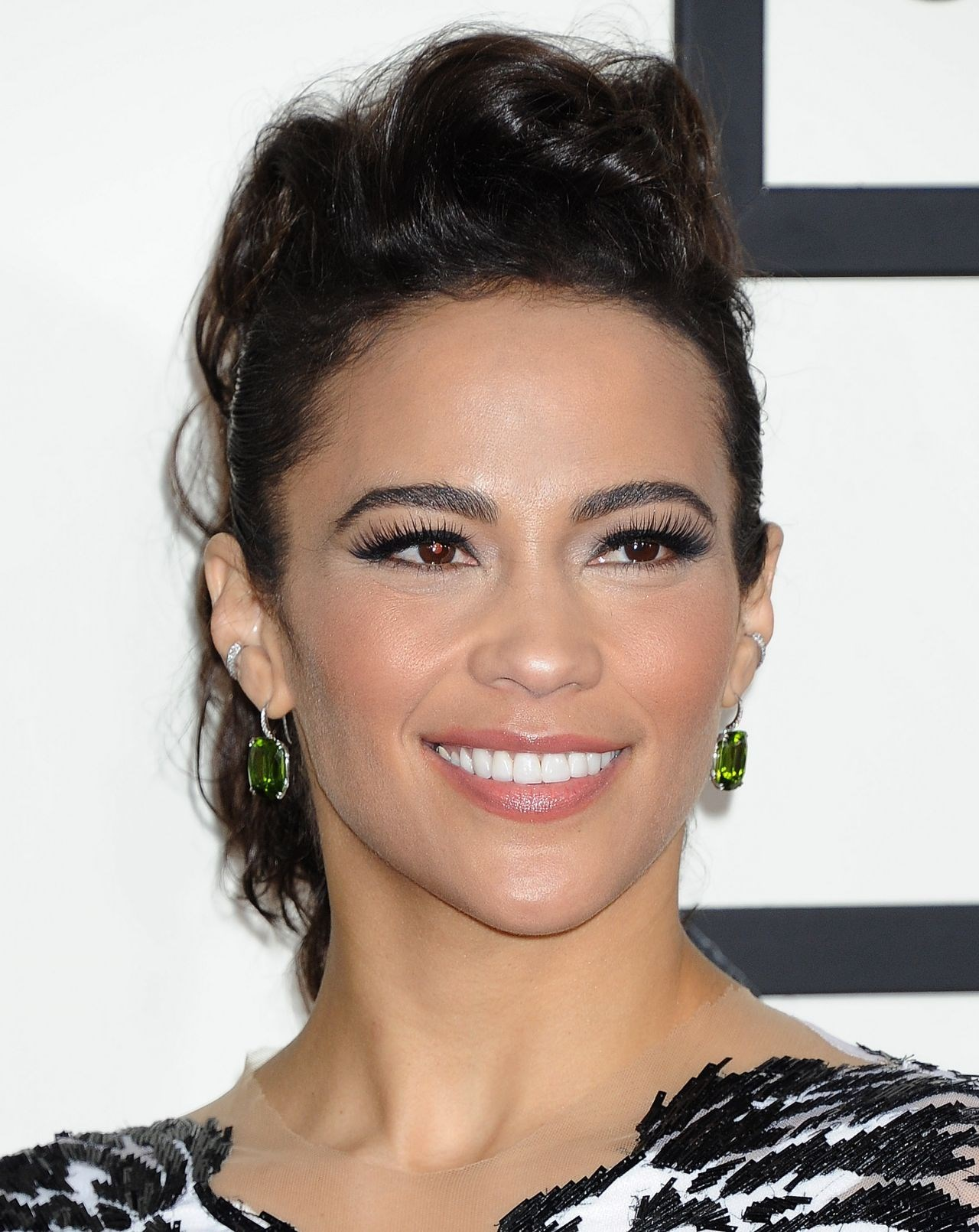 Paula Patton Known People Famous People News And