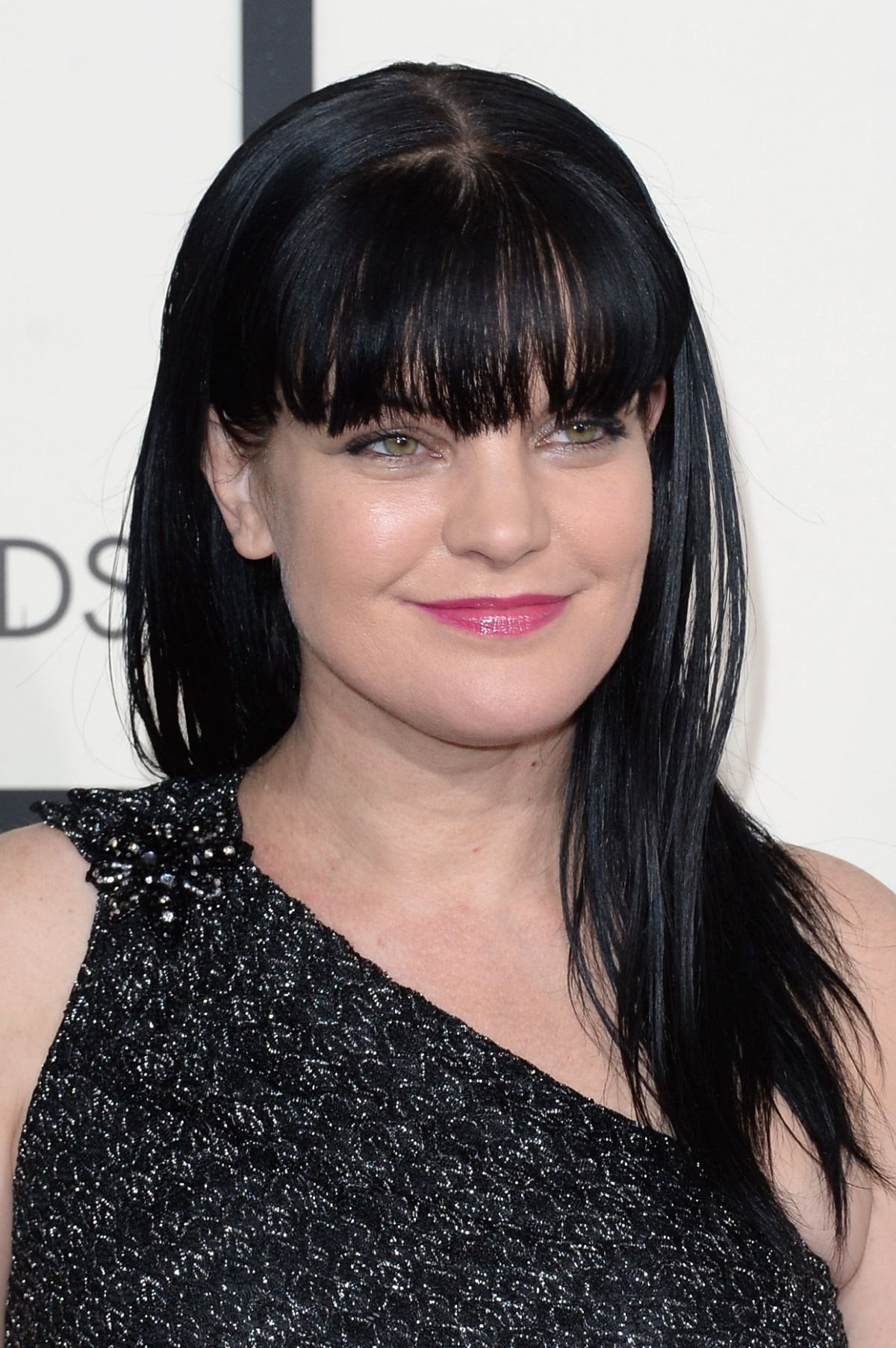 Pauley Perrette | Known people - famous people news and ...
