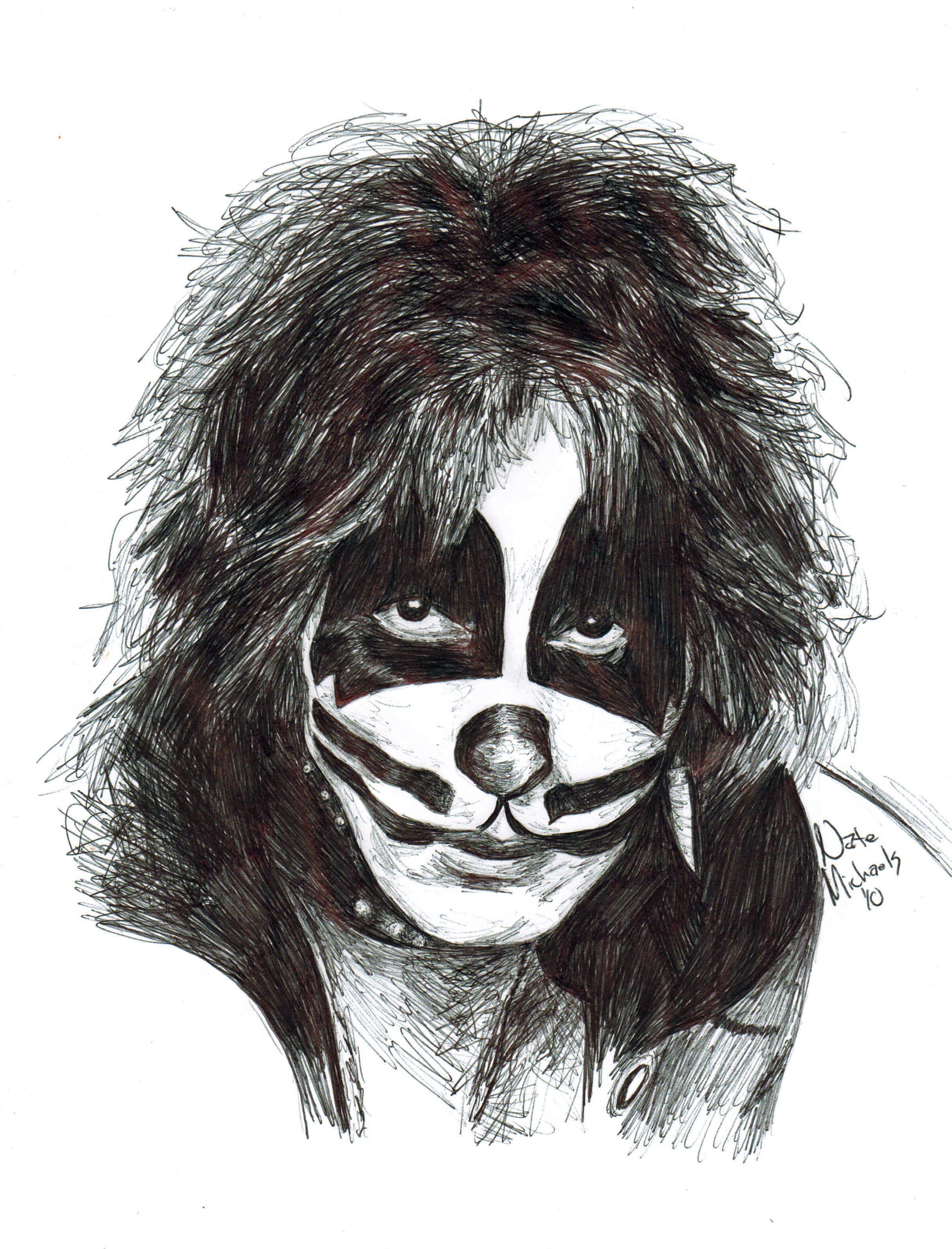 peter criss known people famous people news and