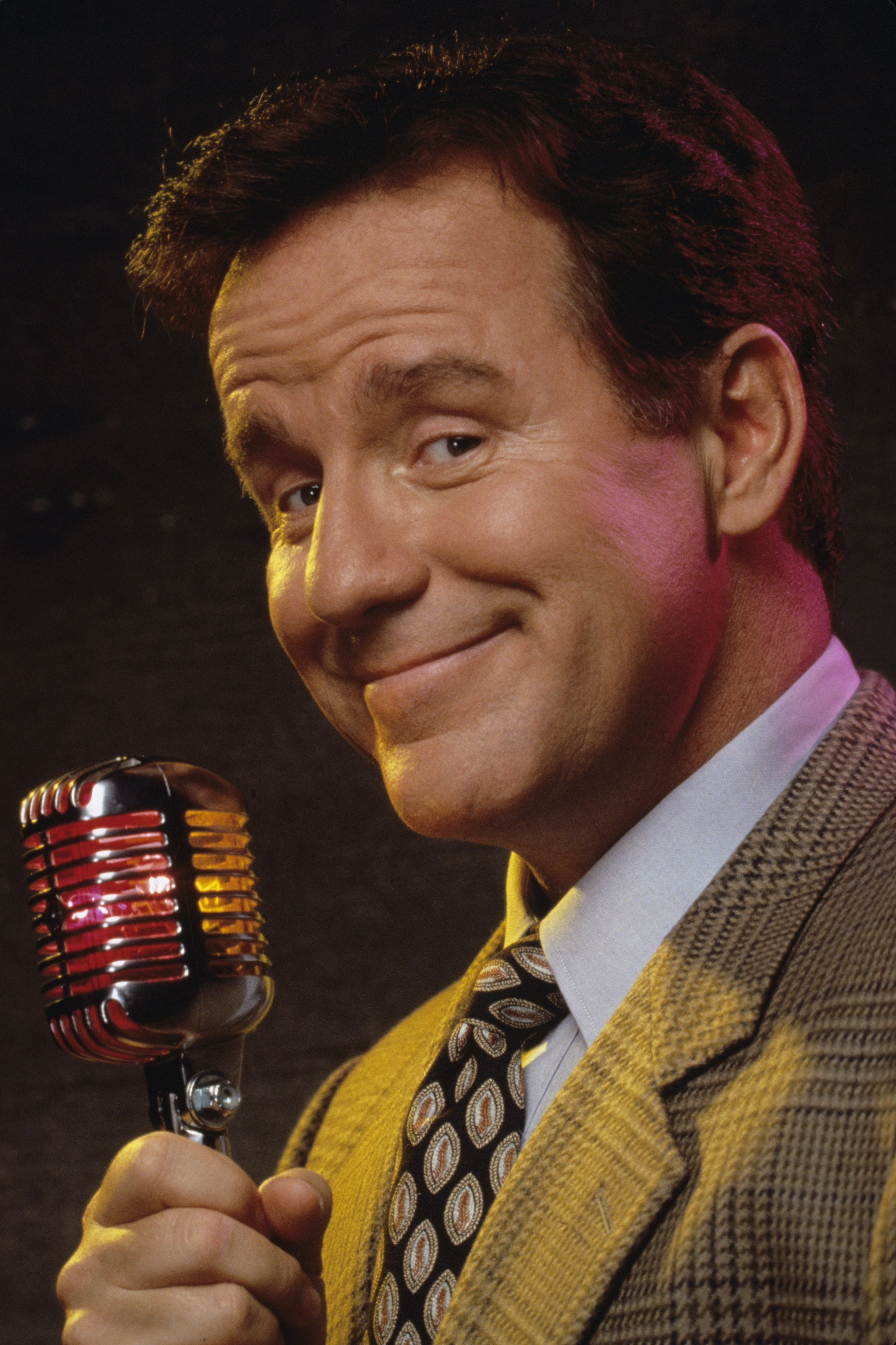 Phil Hartman | Known people - famous people news and biographies