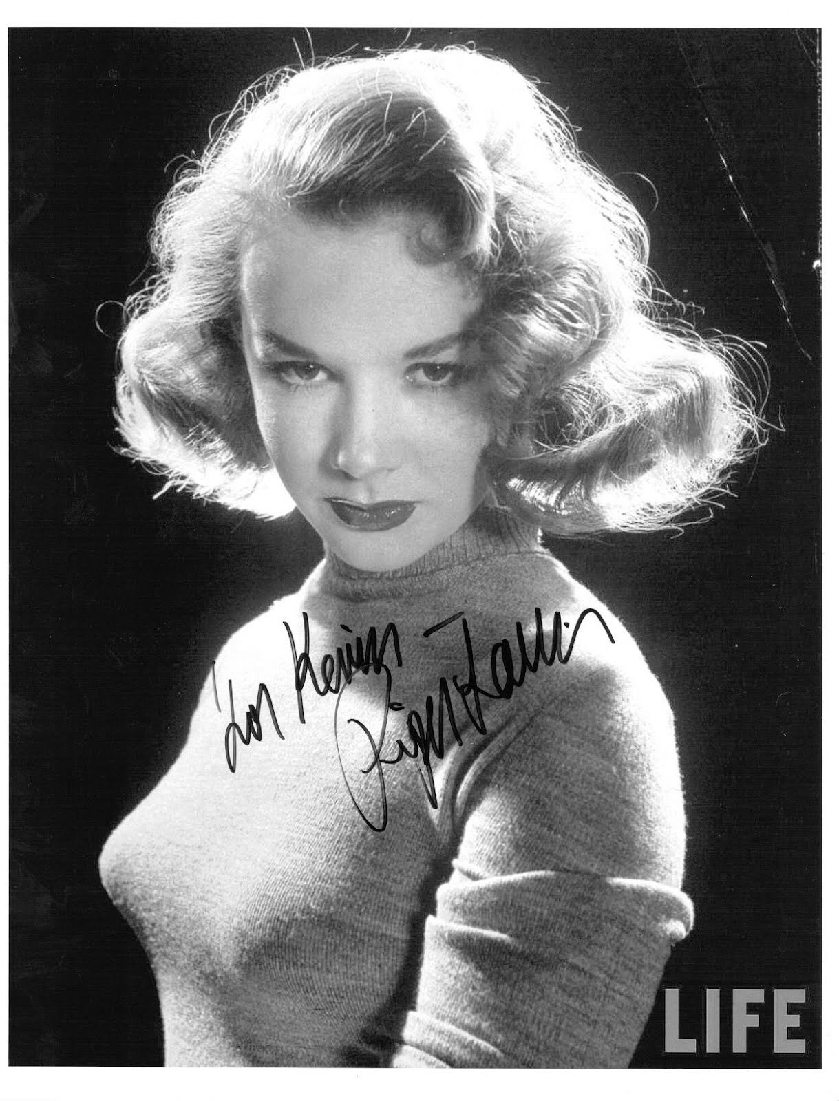 piper laurie imdb