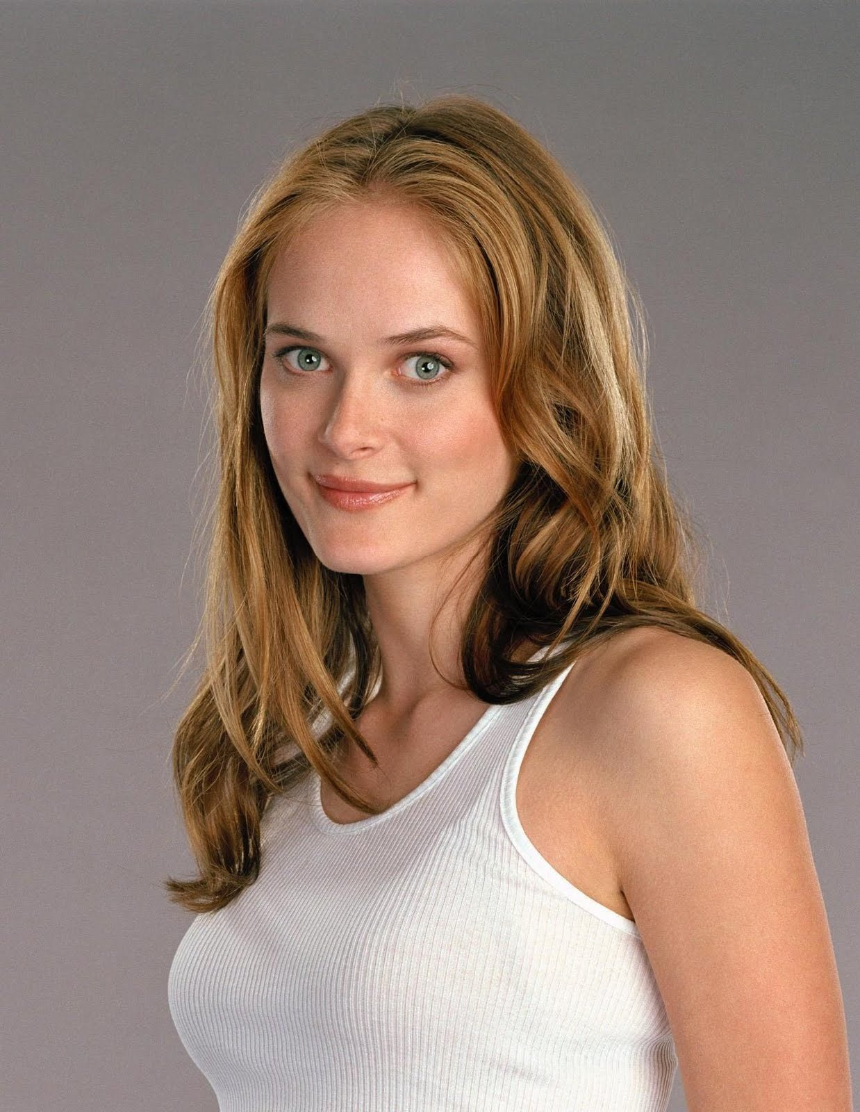 Rachel Blanchard Known People Famous People News And