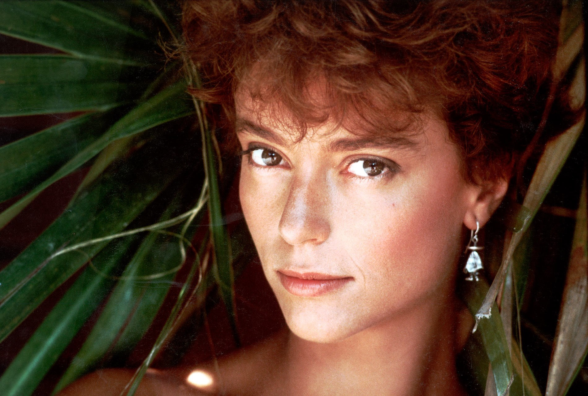 Rachel Ward | Known people - famous people news and biographies