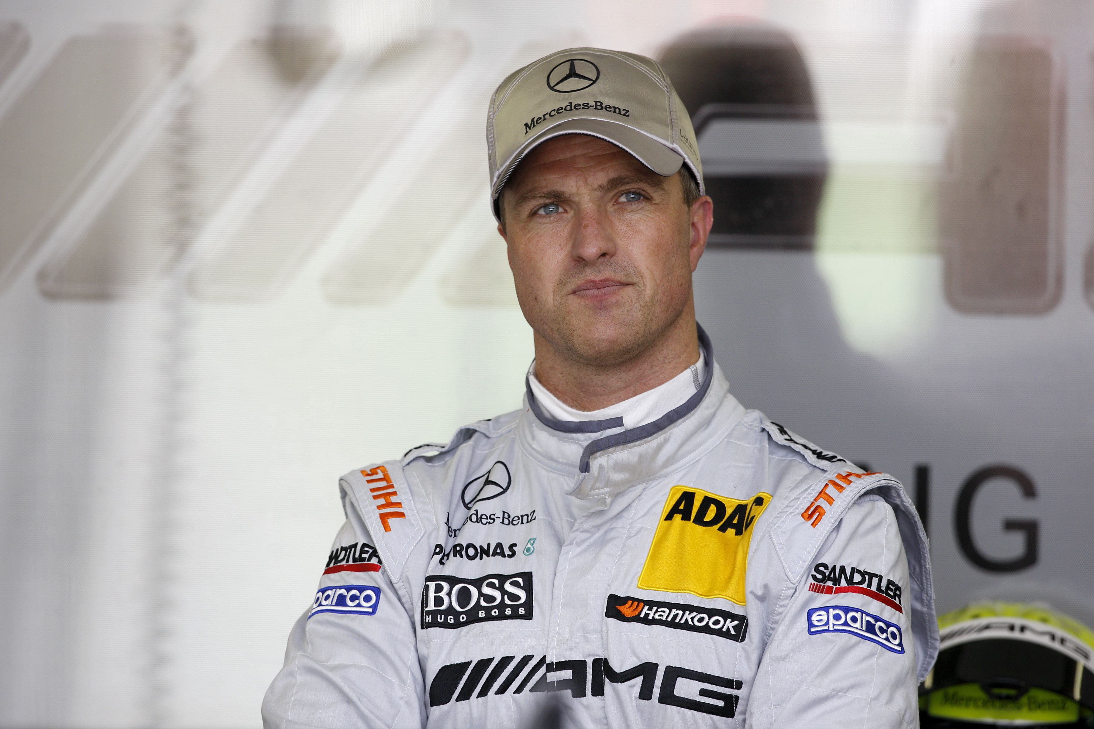 ralf schumacher known people famous people news and biographies. Black Bedroom Furniture Sets. Home Design Ideas